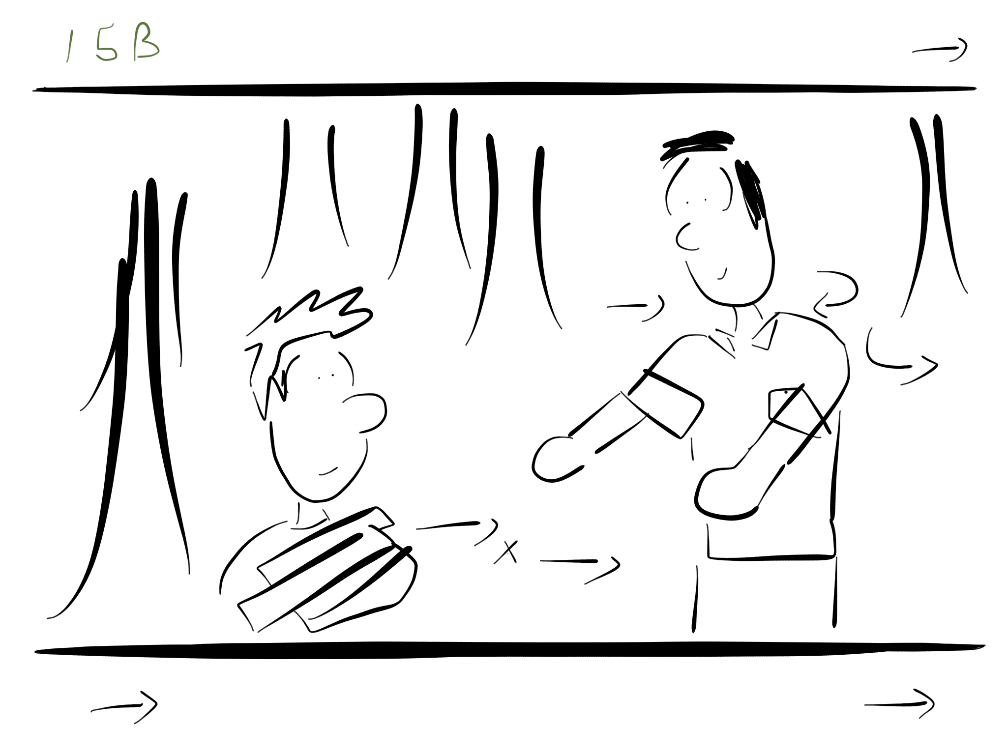 BDF_Storyboards_60.jpg