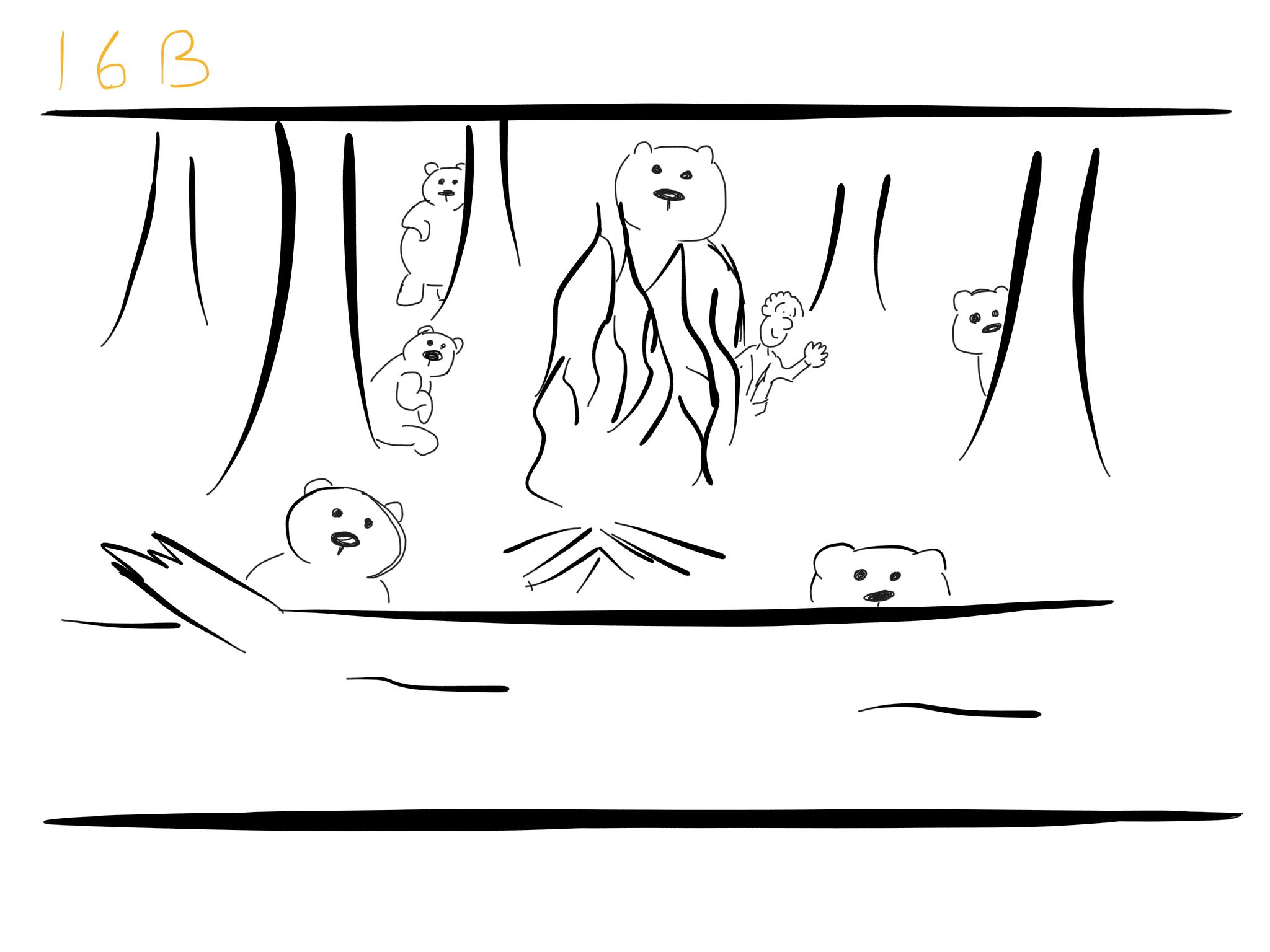 BDF_Storyboards_63.jpg