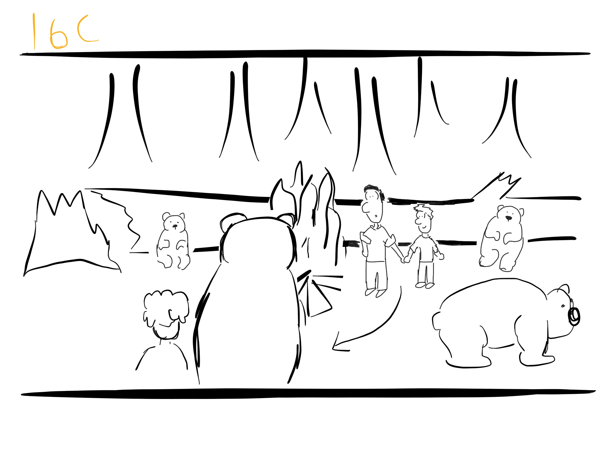 BDF_Storyboards_64.jpg
