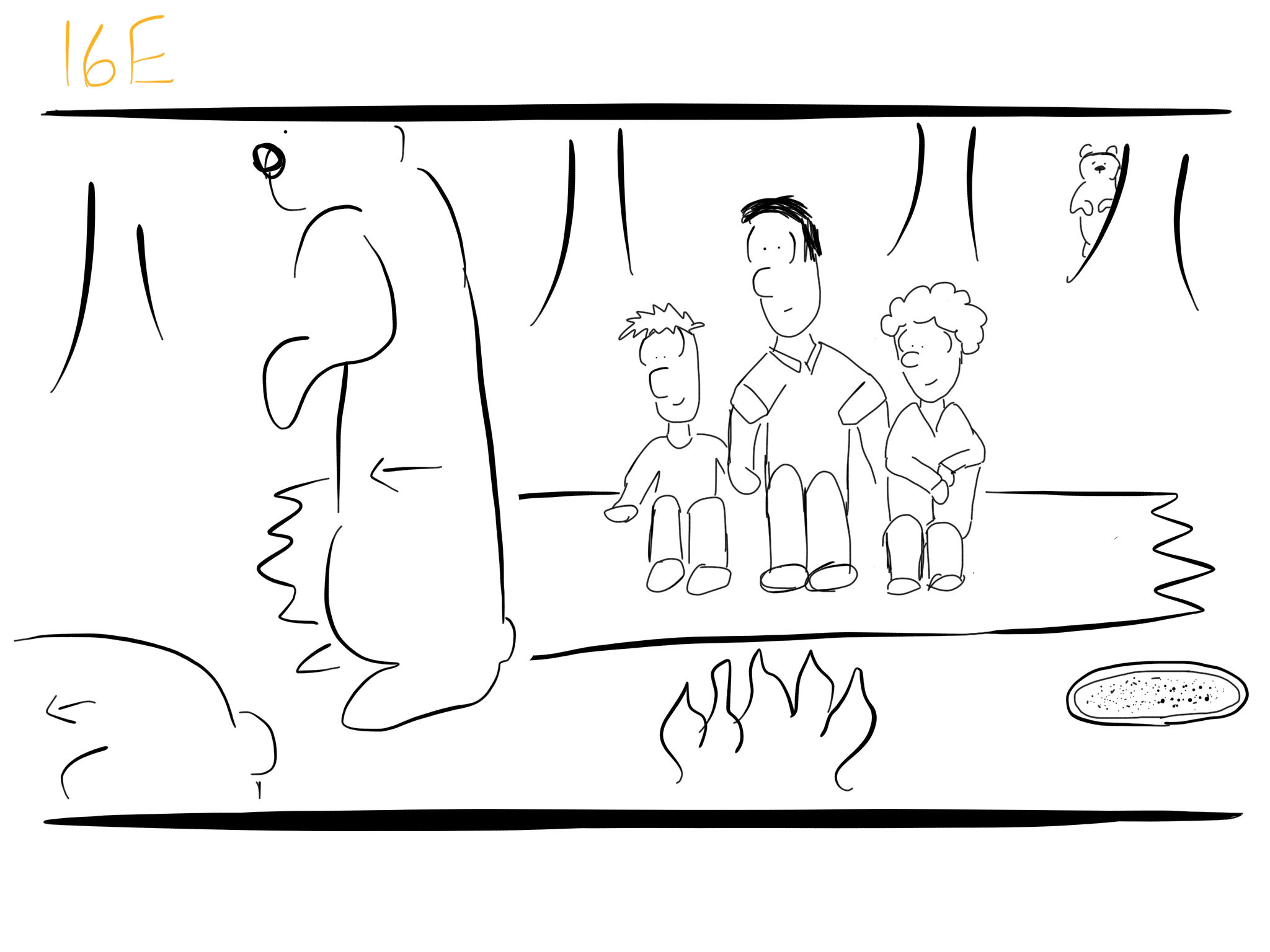 BDF_Storyboards_66.jpg