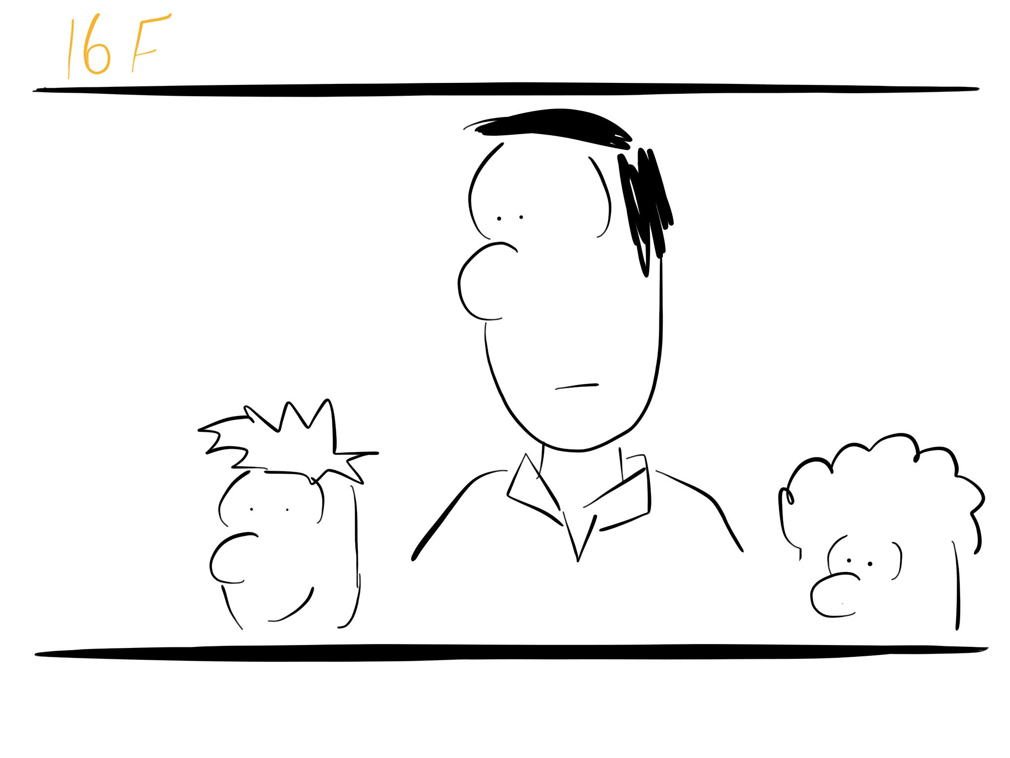BDF_Storyboards_67.jpg