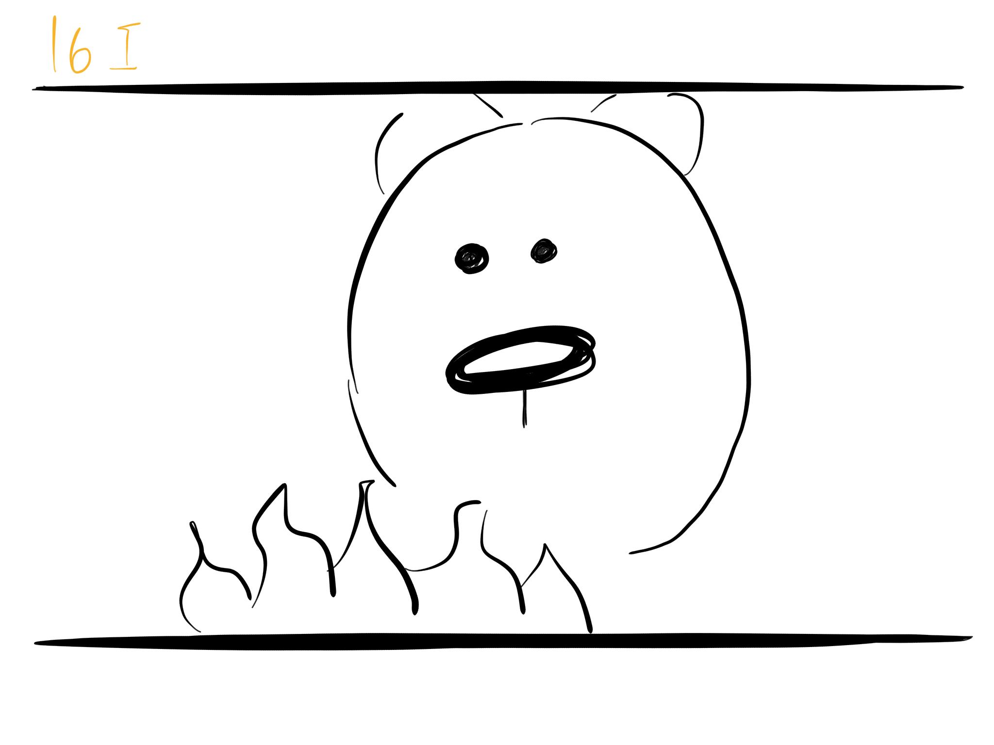 BDF_Storyboards_70.jpg