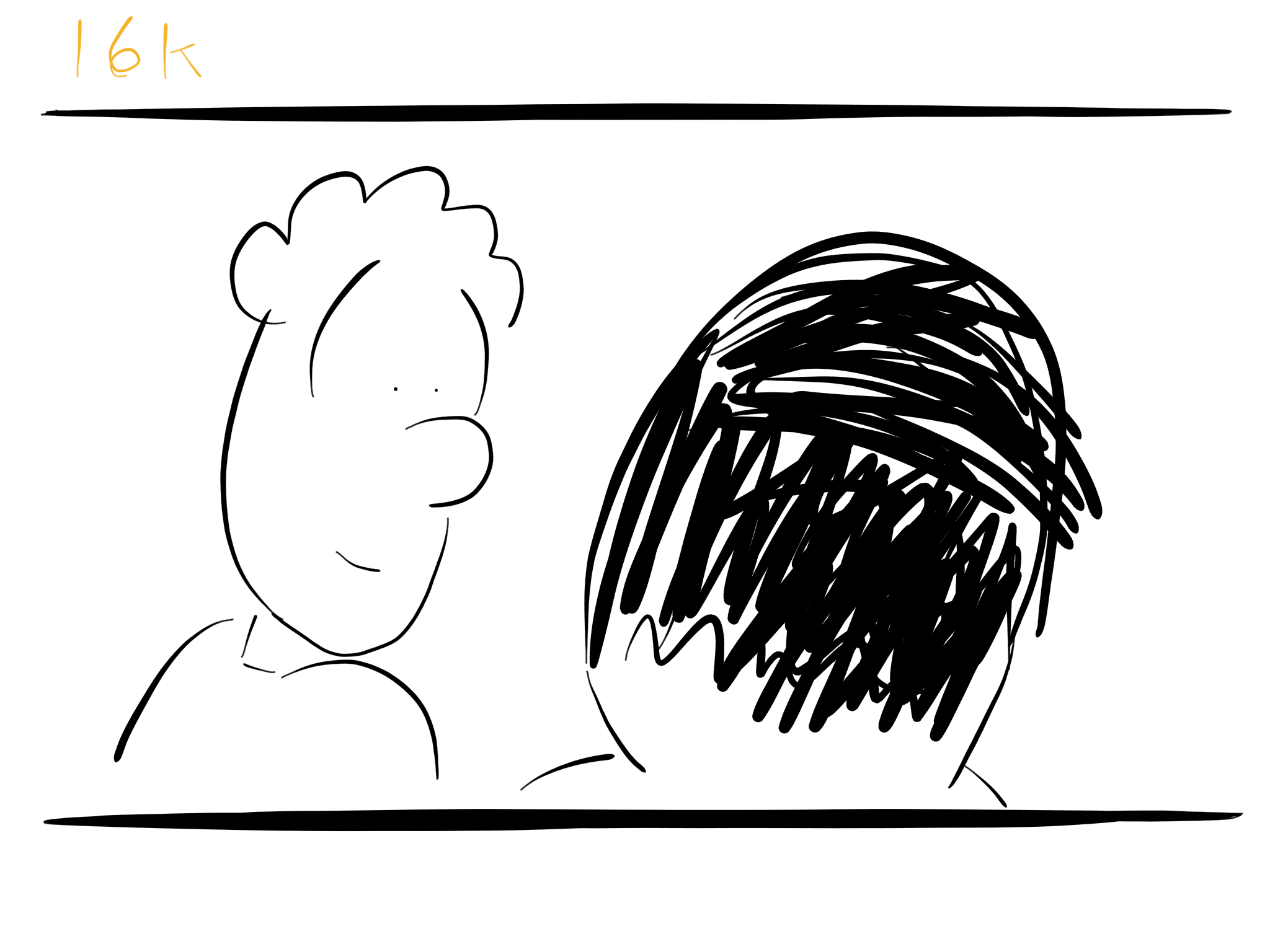 BDF_Storyboards_72.jpg
