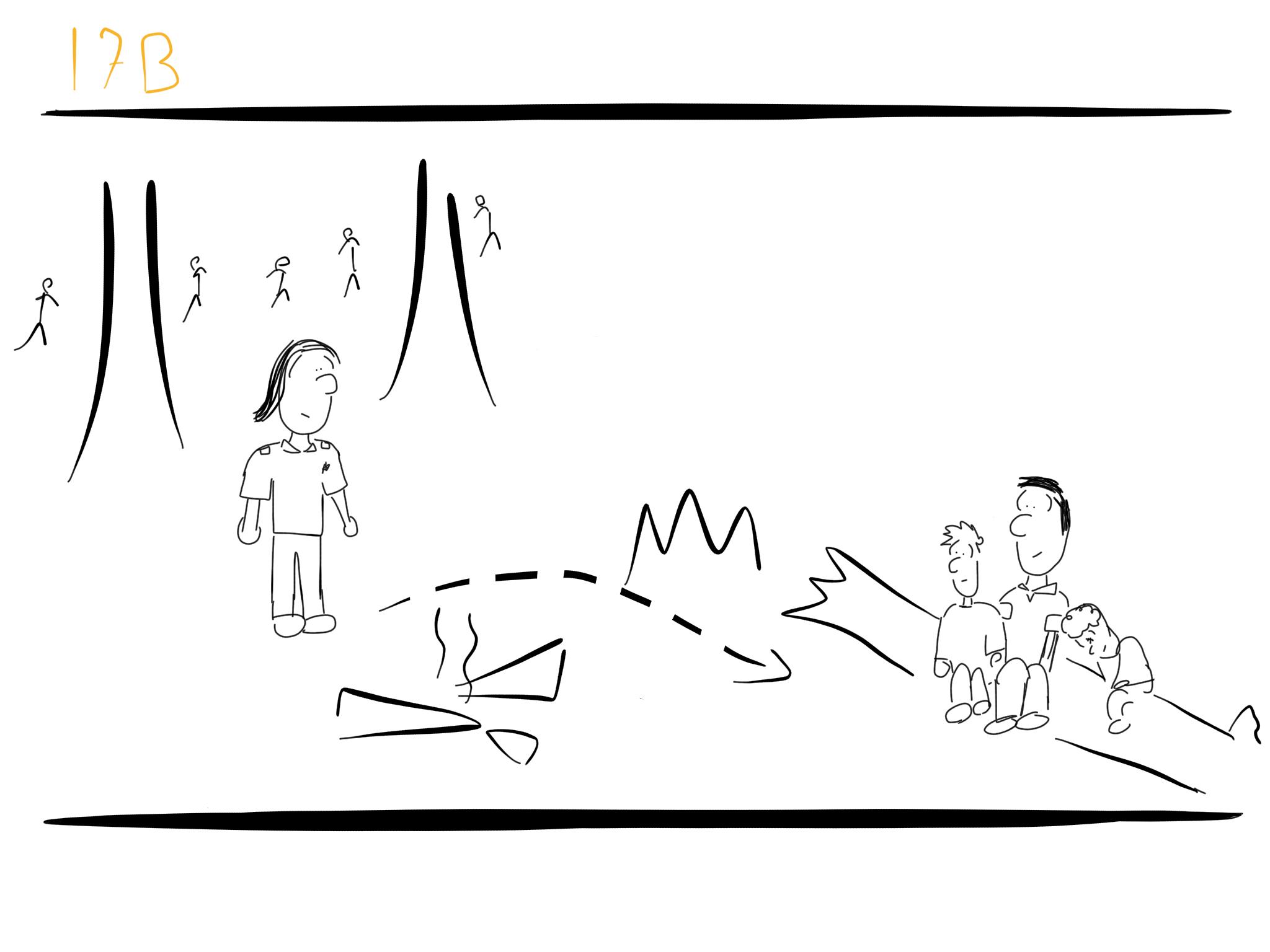 BDF_Storyboards_77.jpg