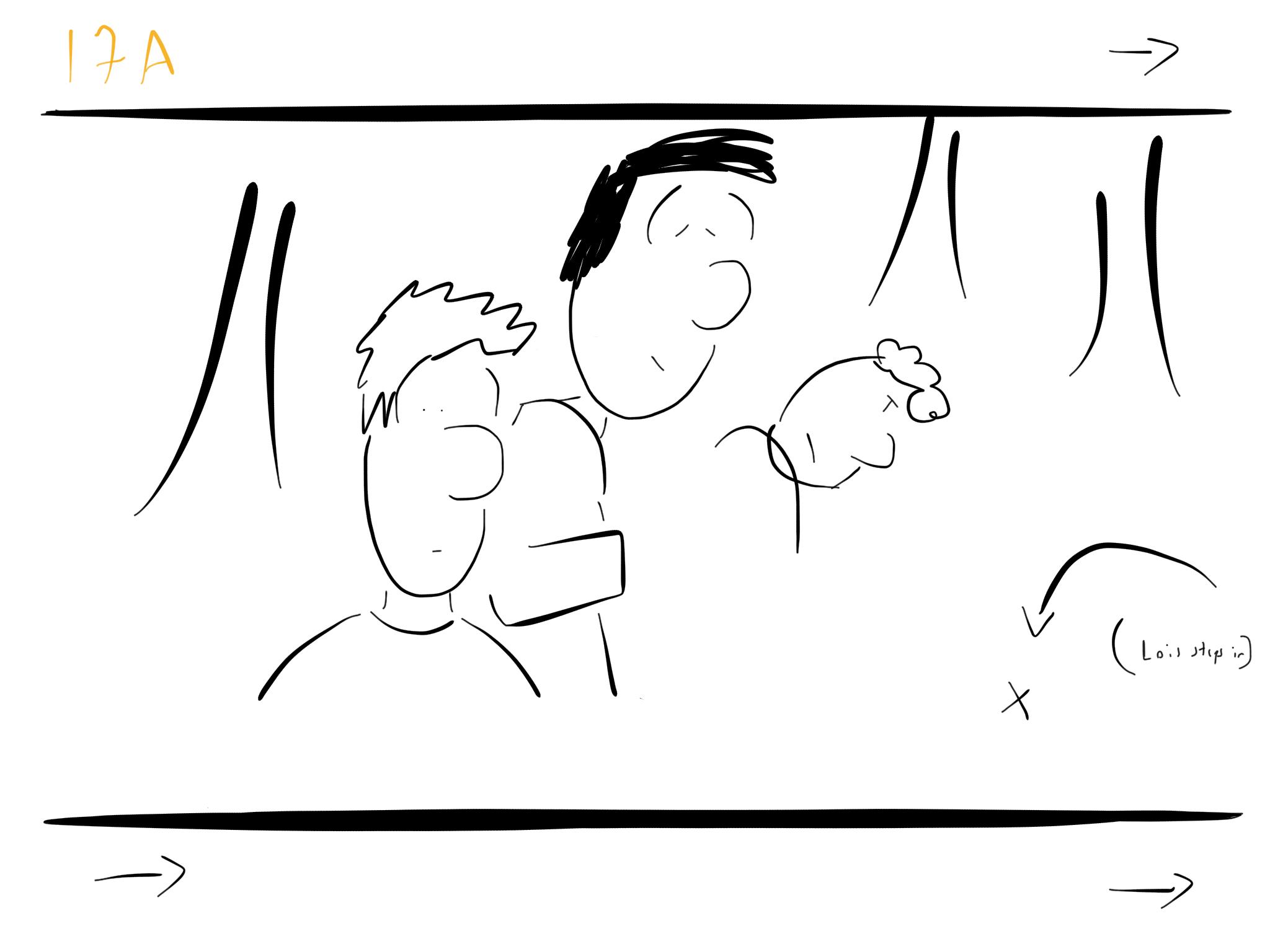 BDF_Storyboards_76.jpg