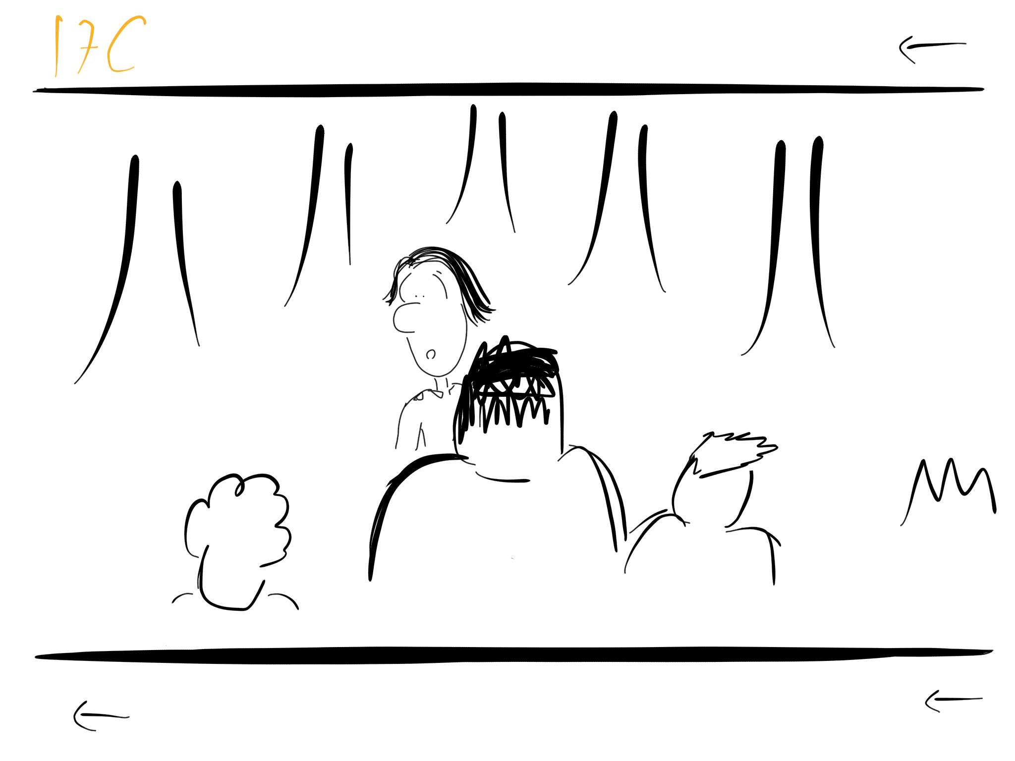 BDF_Storyboards_78.jpg