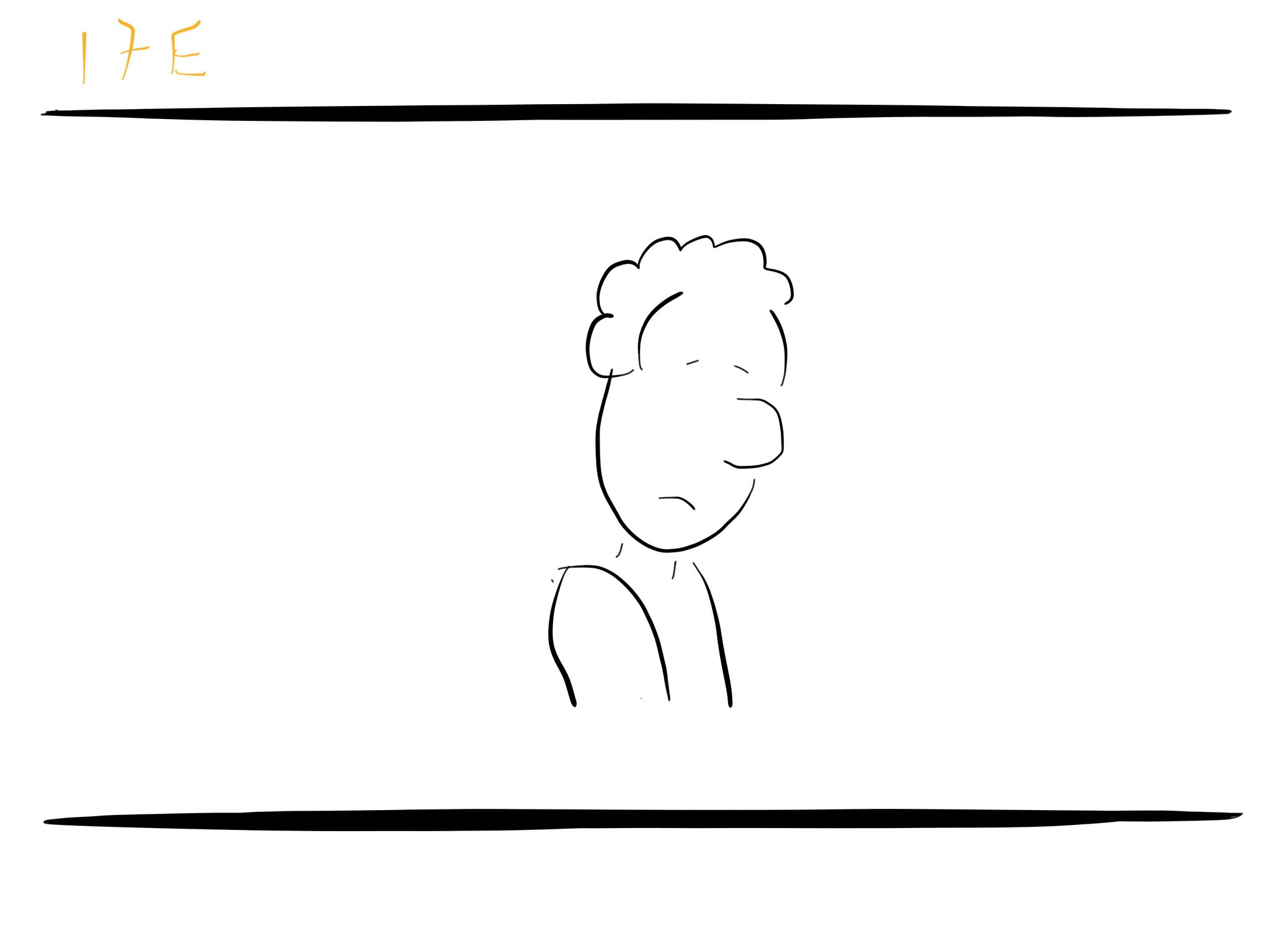 BDF_Storyboards_80.jpg