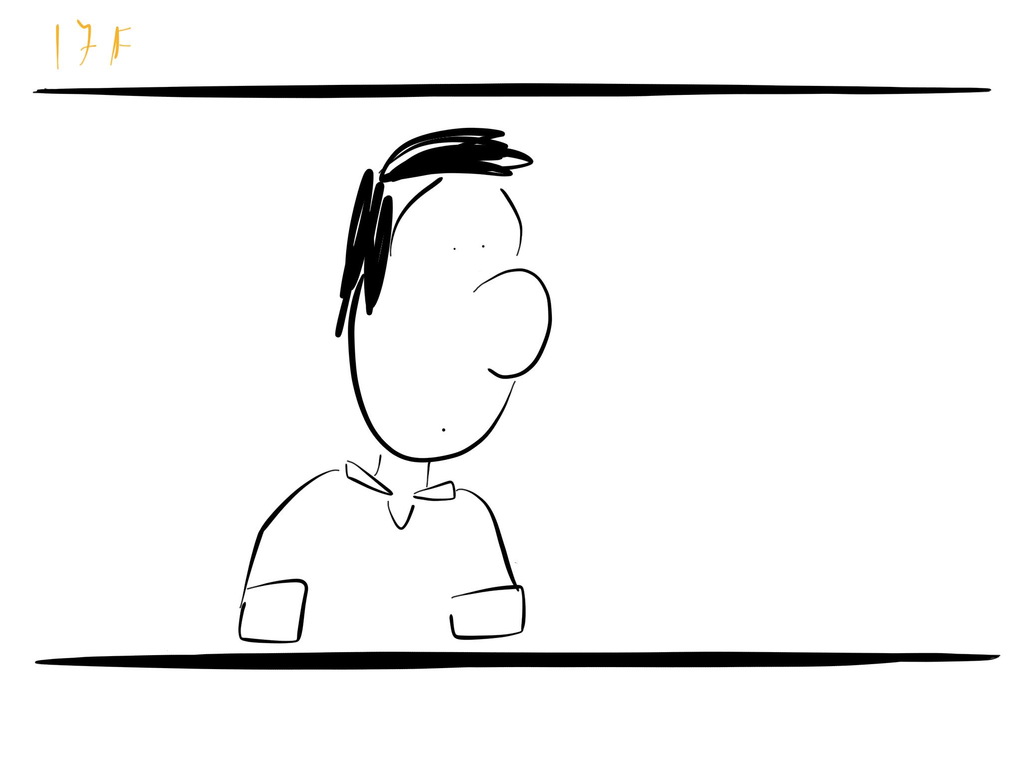 BDF_Storyboards_81.jpg