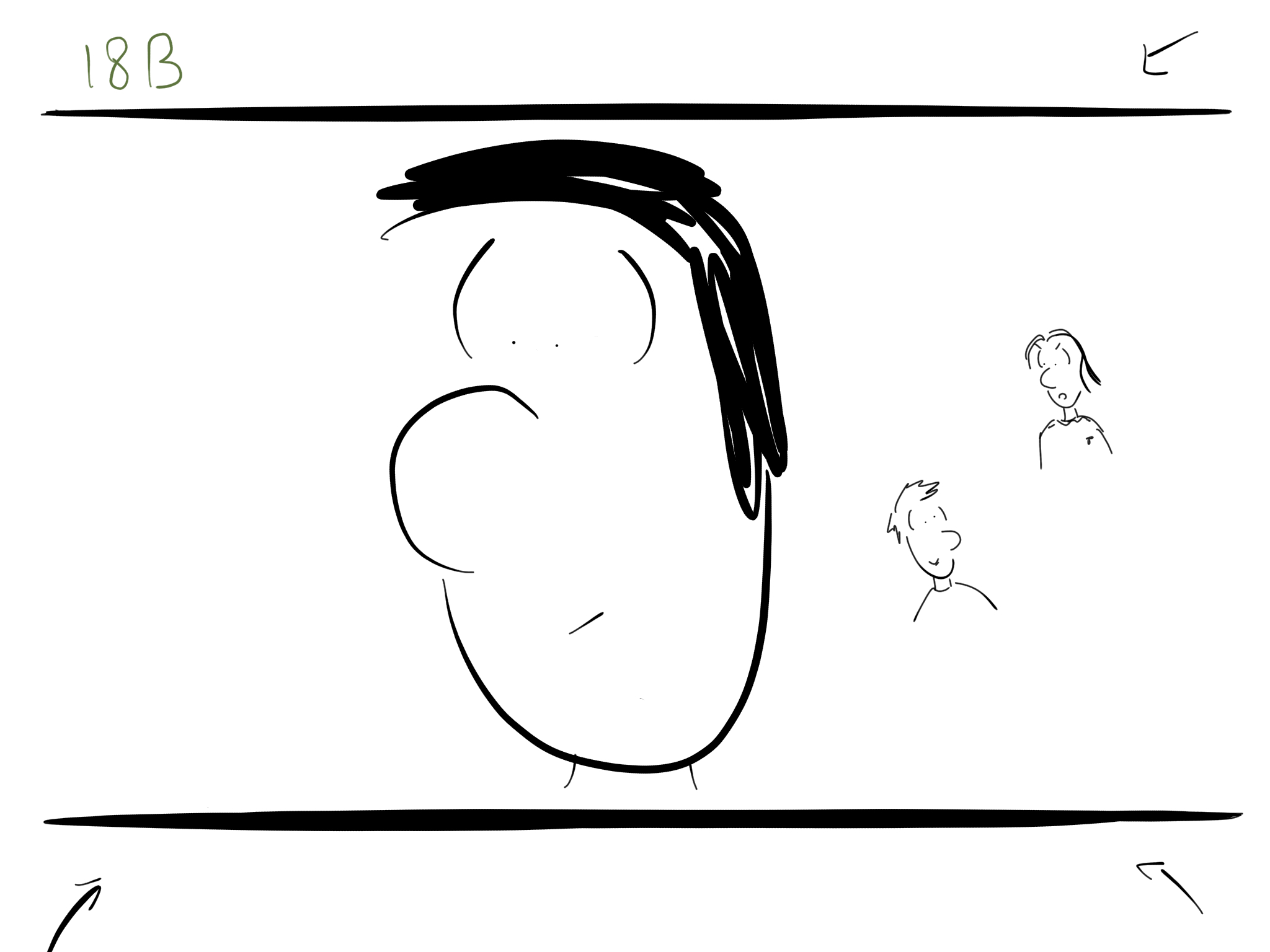BDF_Storyboards_84.jpg