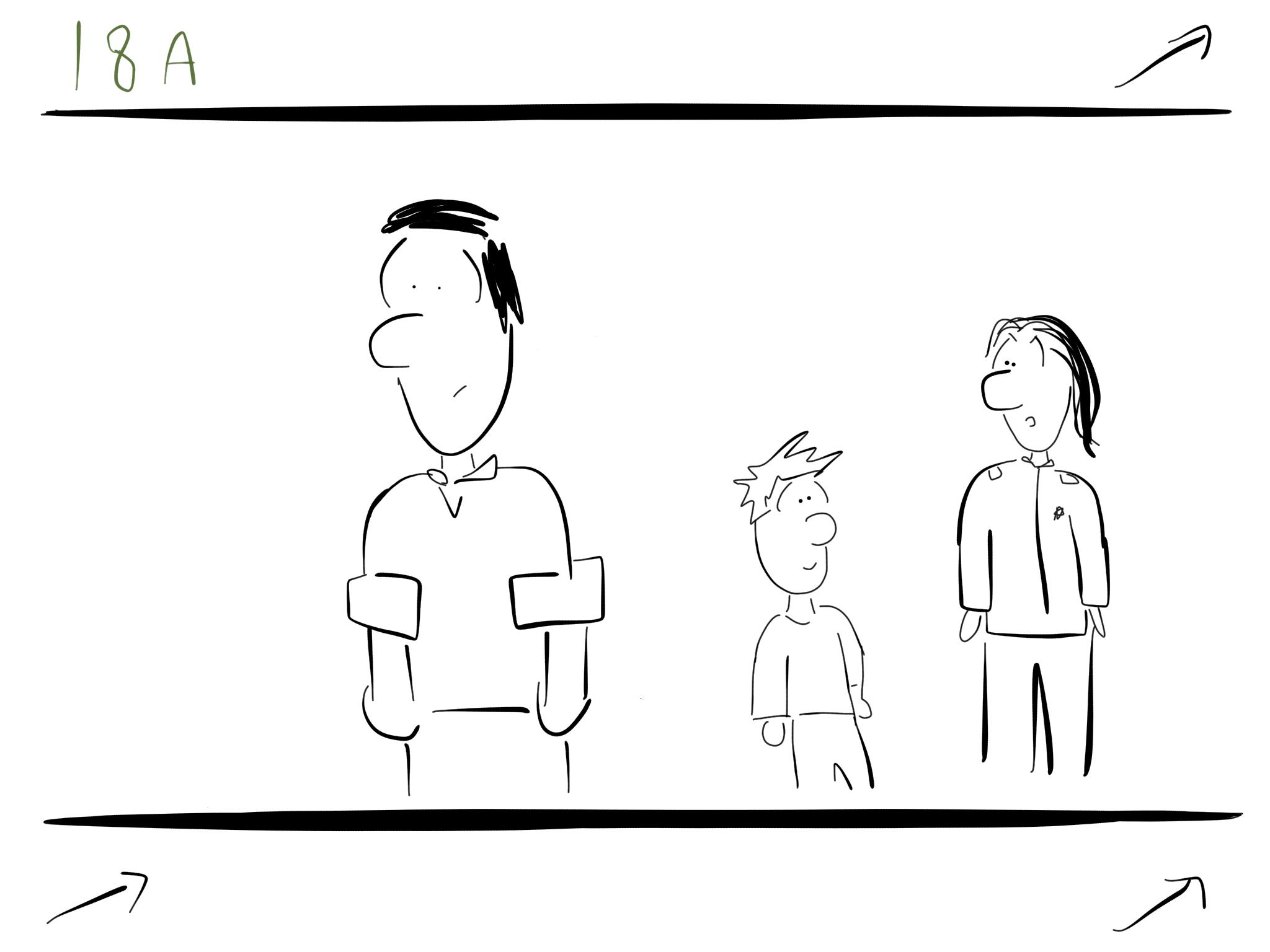 BDF_Storyboards_83.jpg