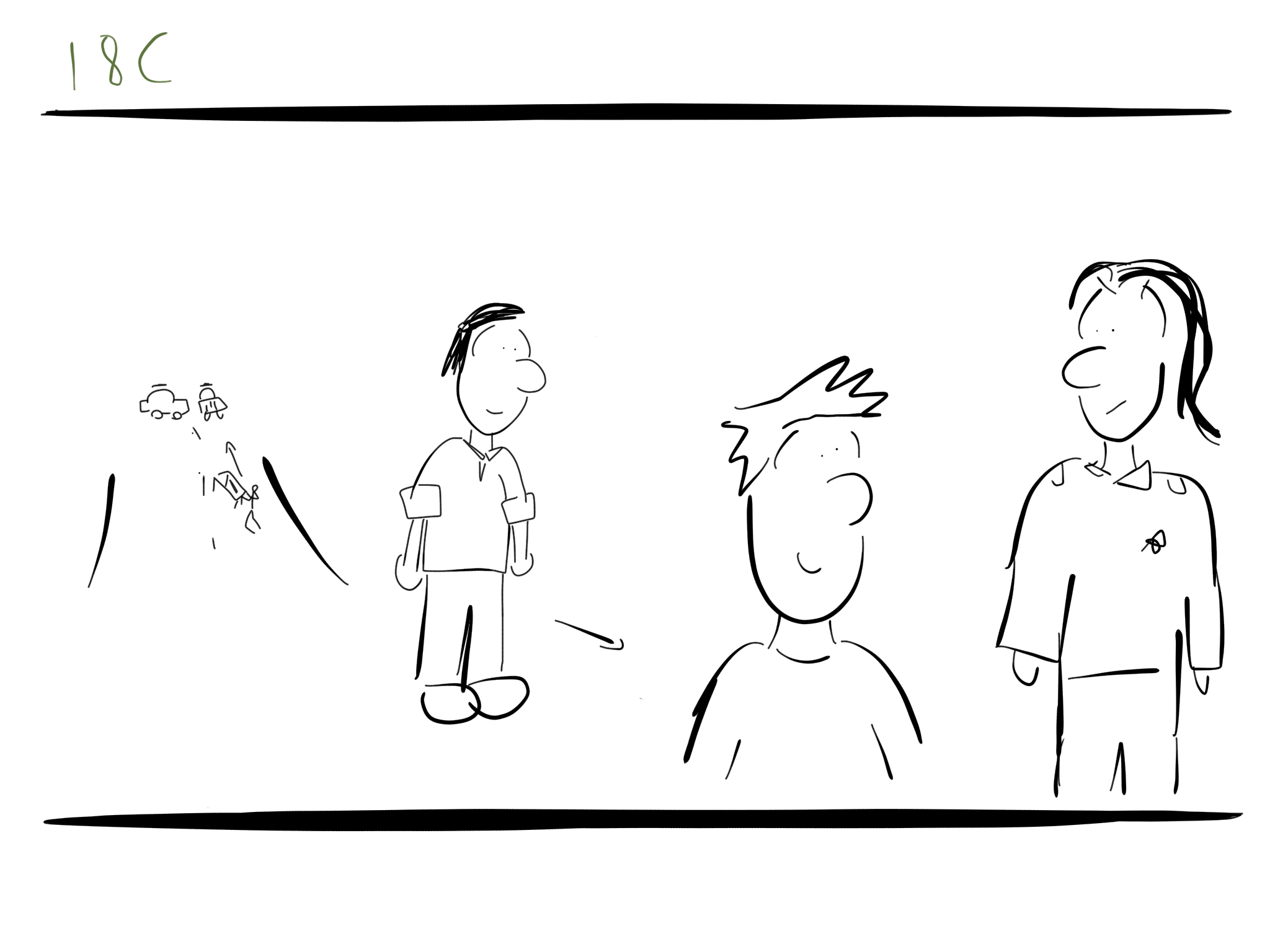BDF_Storyboards_85.jpg