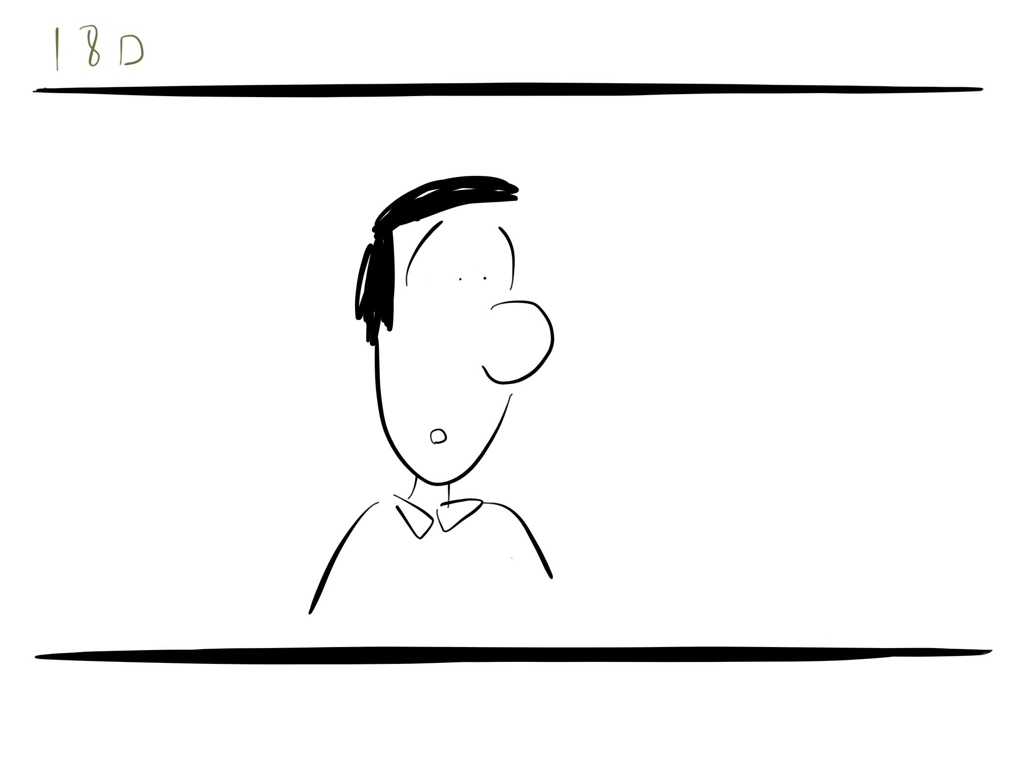 BDF_Storyboards_86.jpg