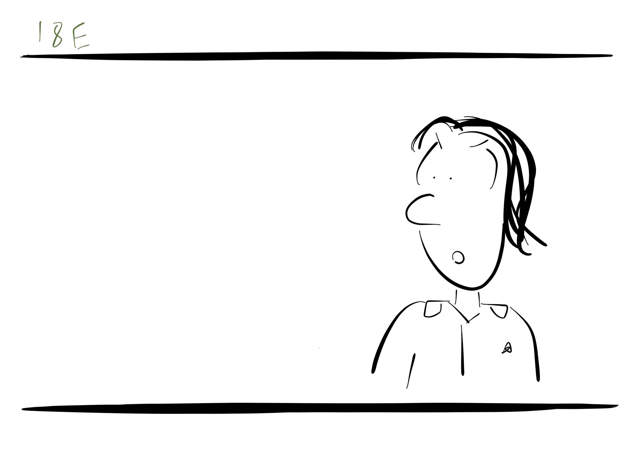 BDF_Storyboards_87.jpg