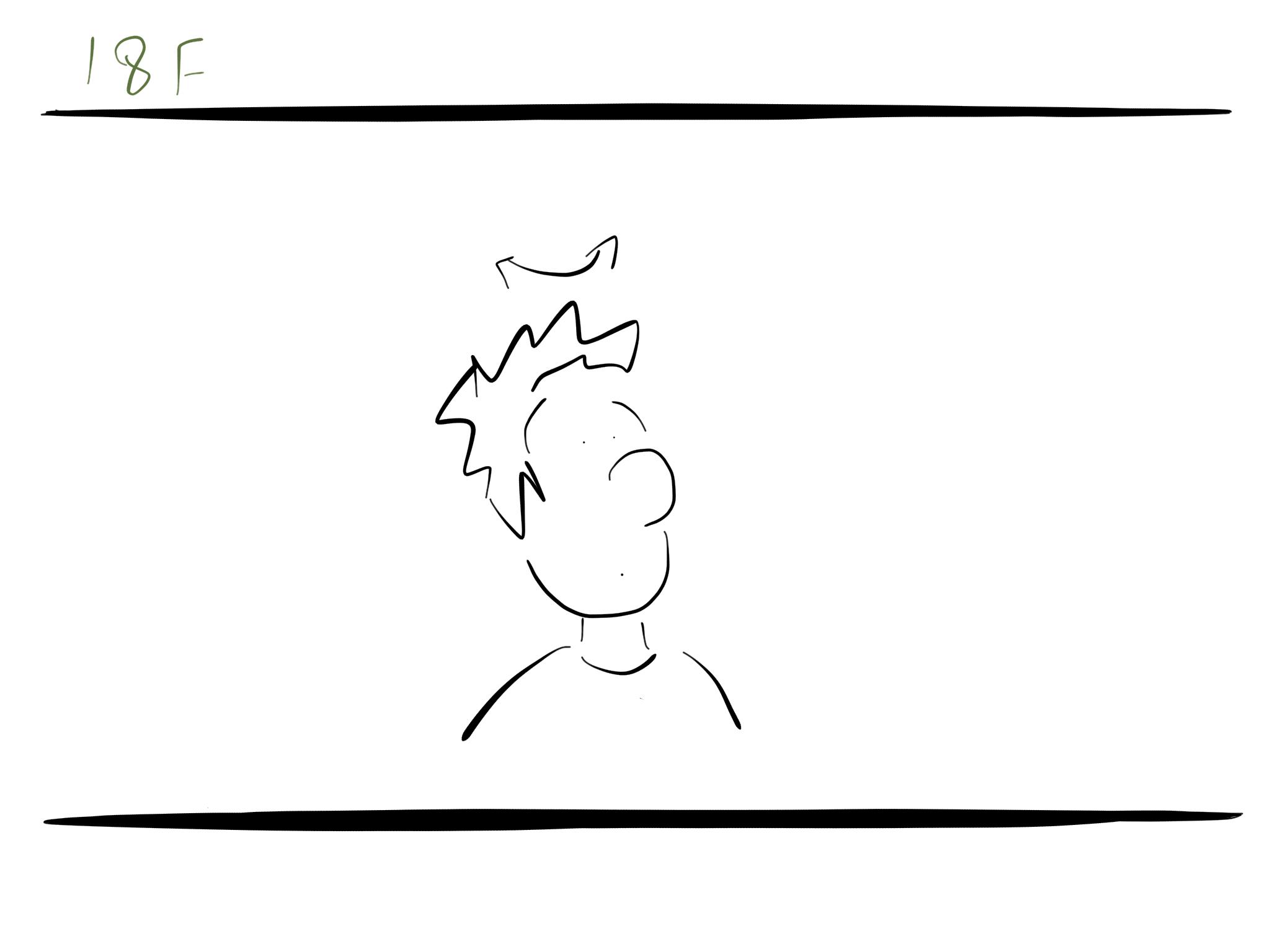 BDF_Storyboards_88.jpg
