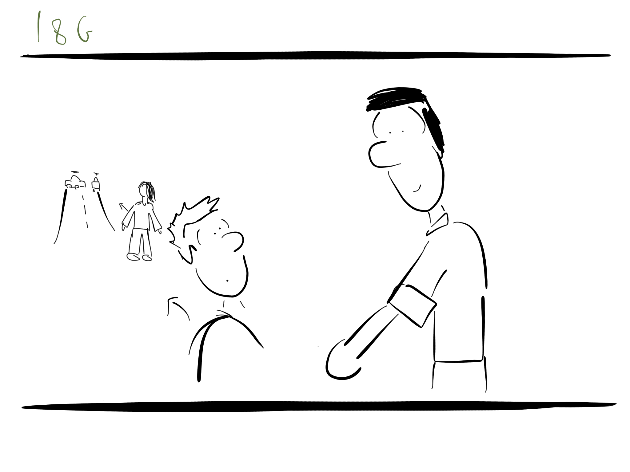 BDF_Storyboards_89.jpg