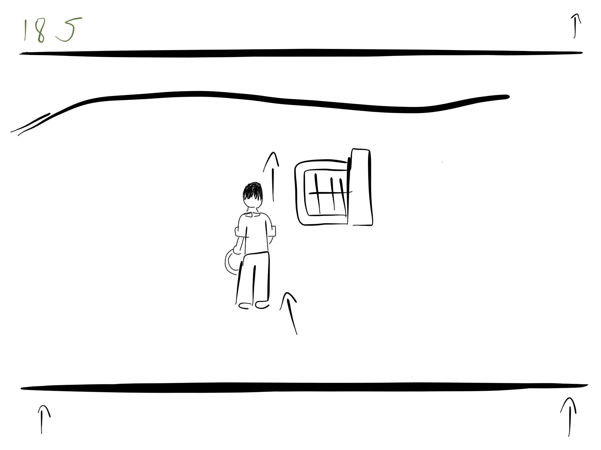 BDF_Storyboards_92.jpg