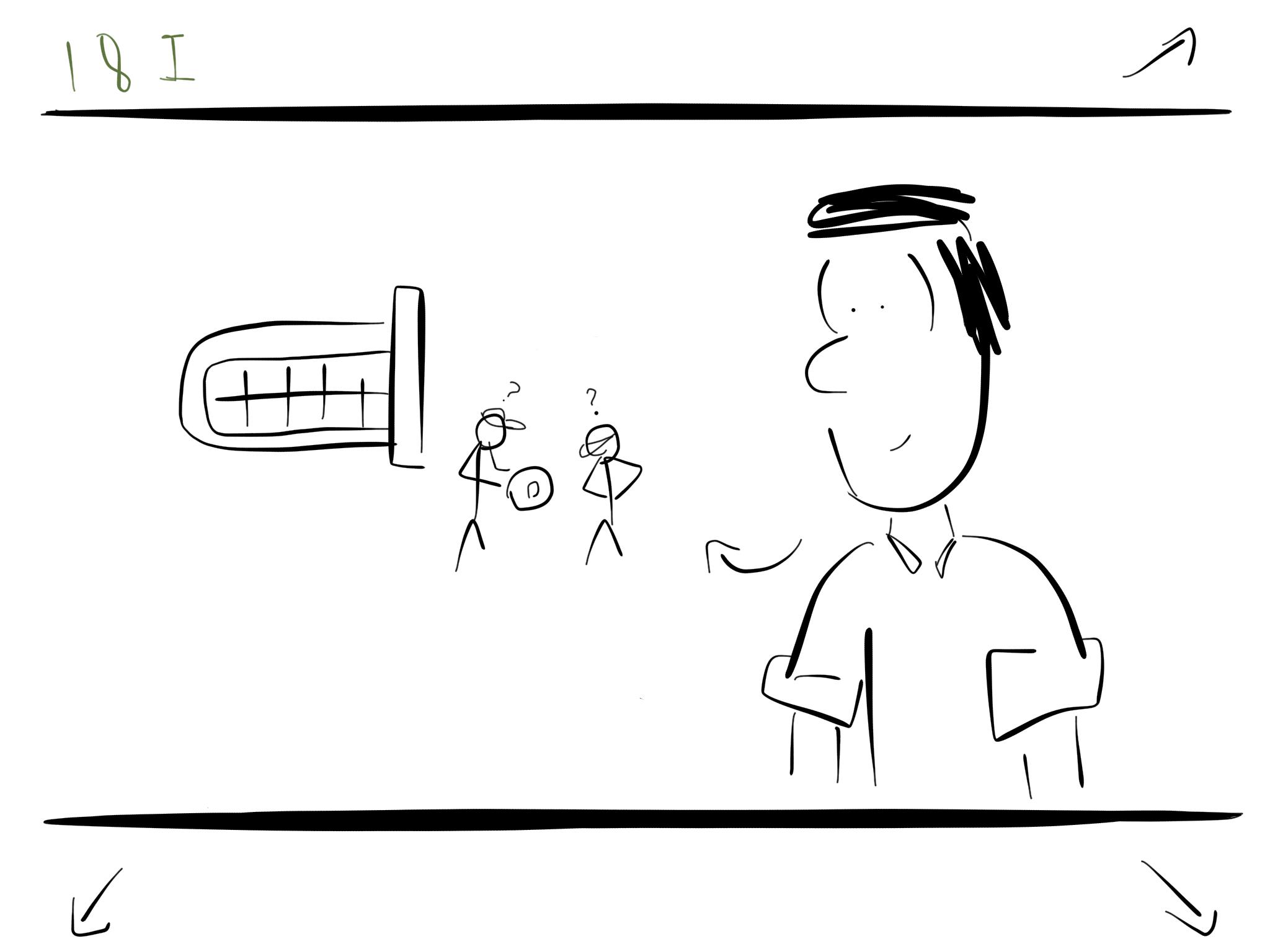 BDF_Storyboards_91.jpg