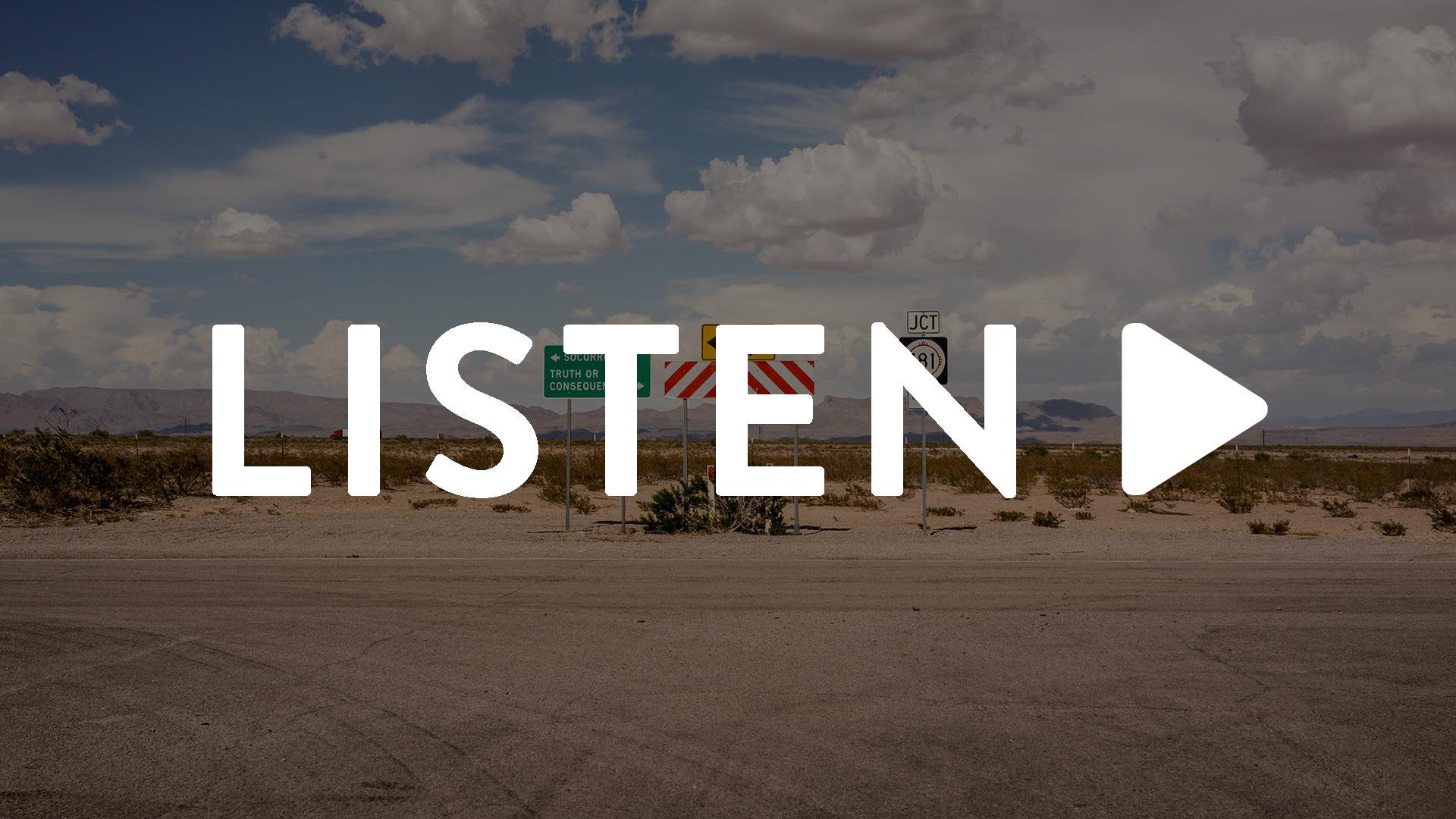 RRM Listen.jpg