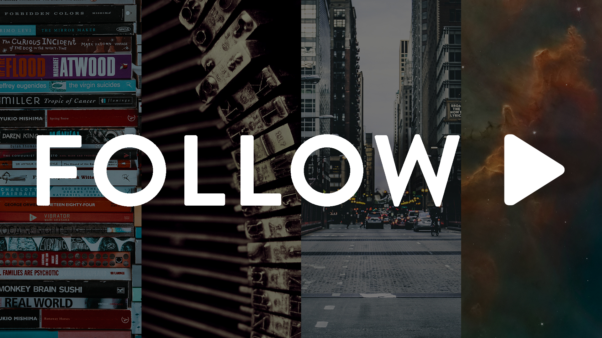 RRM Follow.jpg