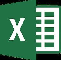 Excel Logo.png