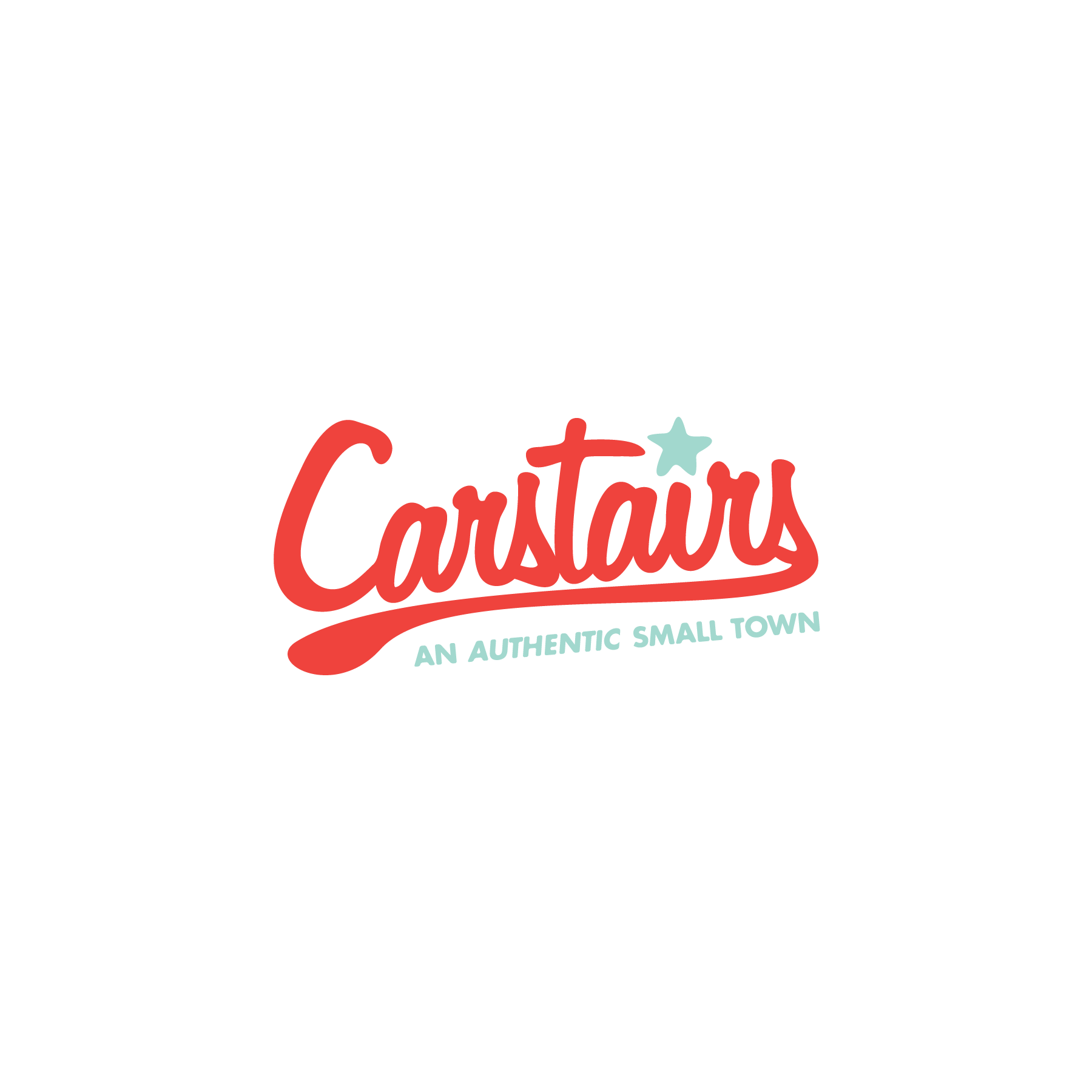 Town of Carstairs