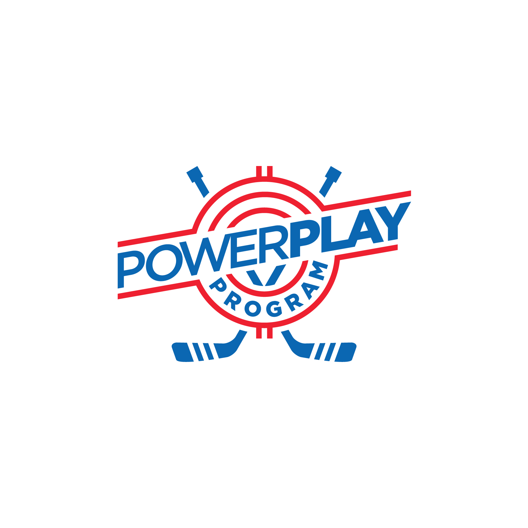 Power Play Program