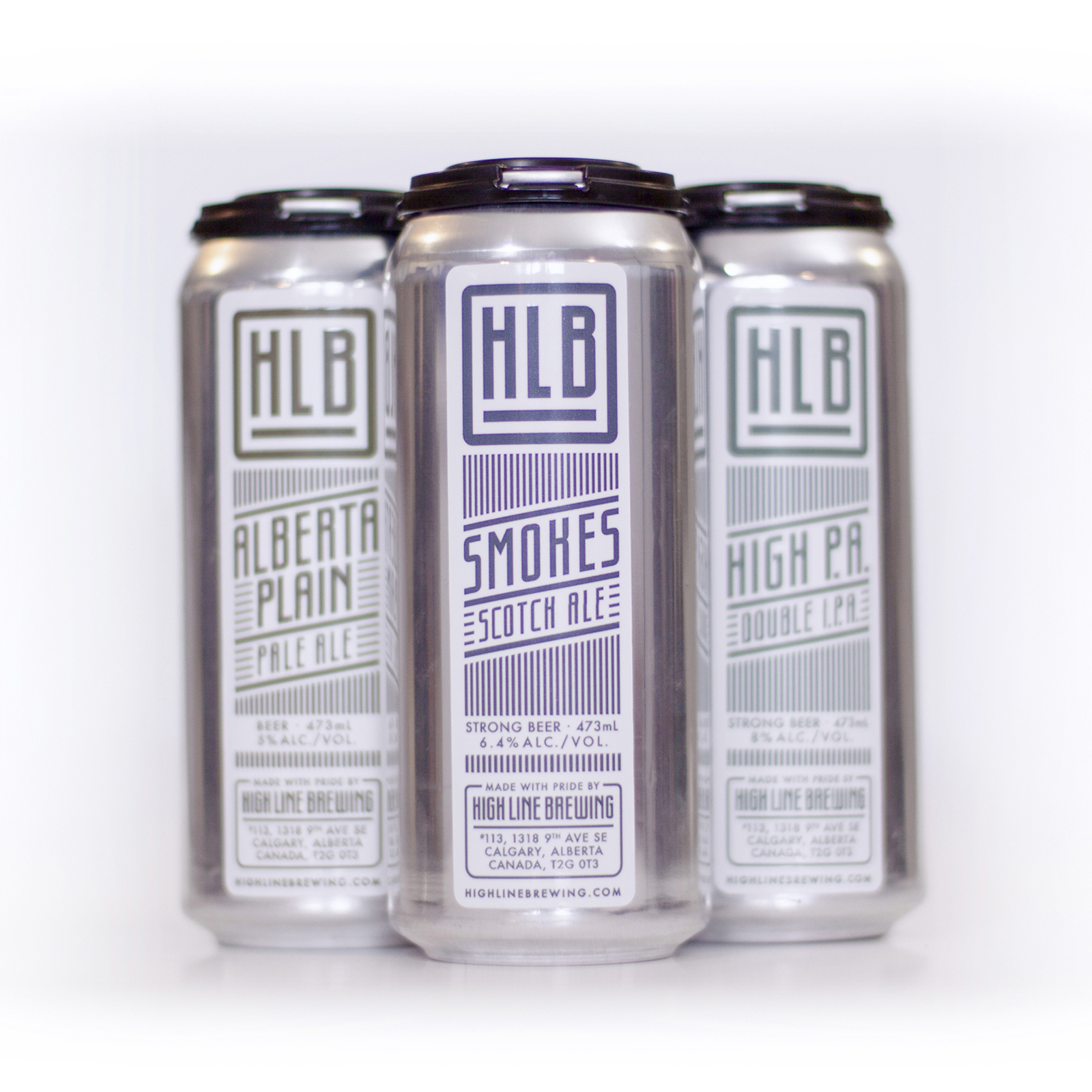 HLB_Cans_4pack_sq.jpg
