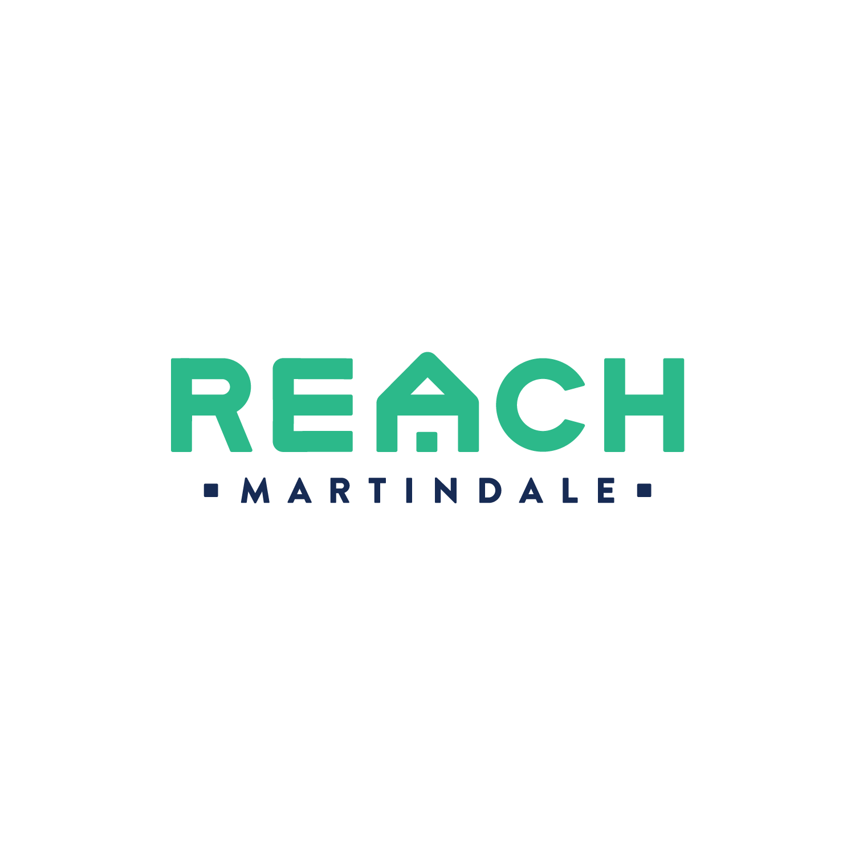 REACH Martindale