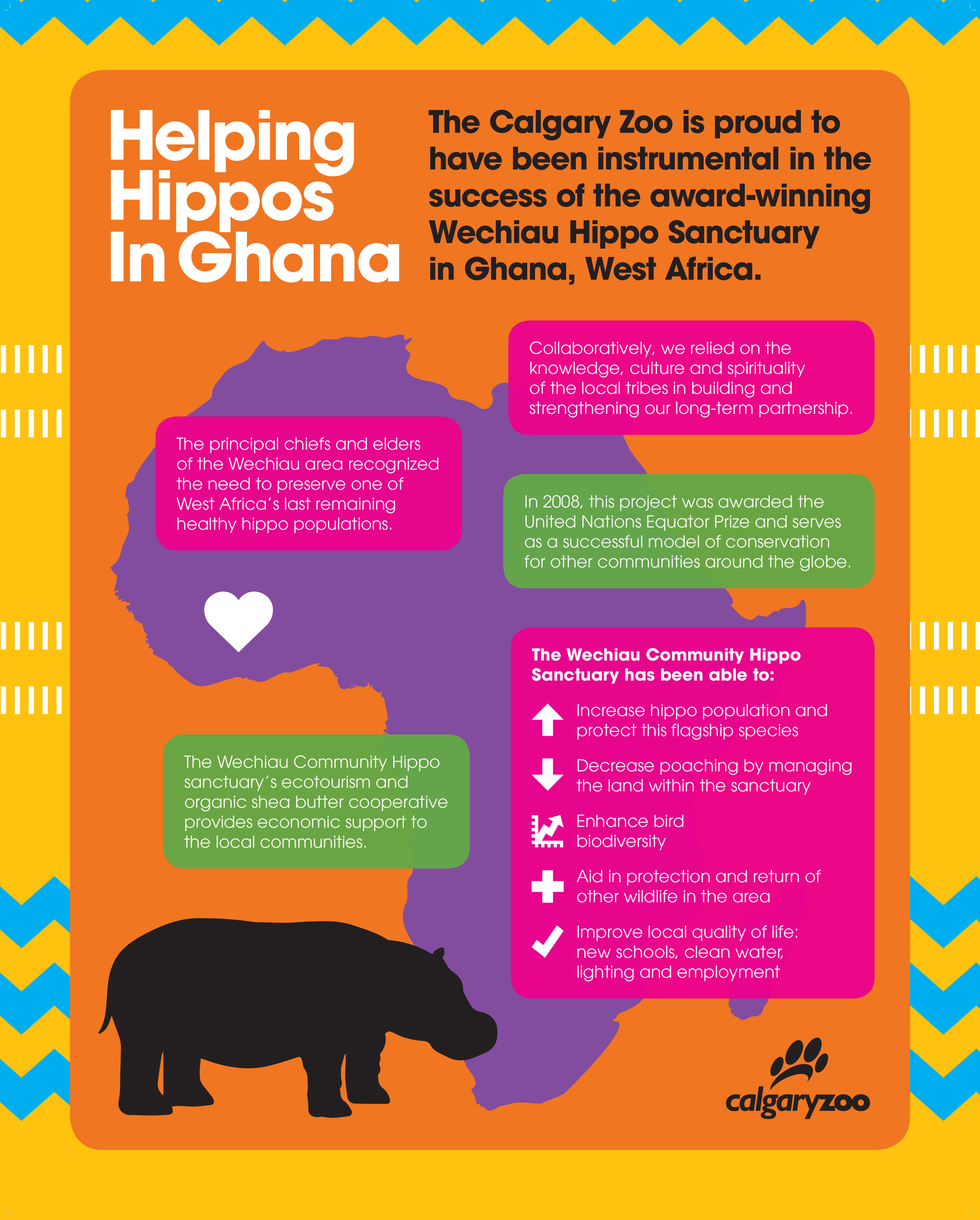 JTAD_Hippo_Infographic.jpg