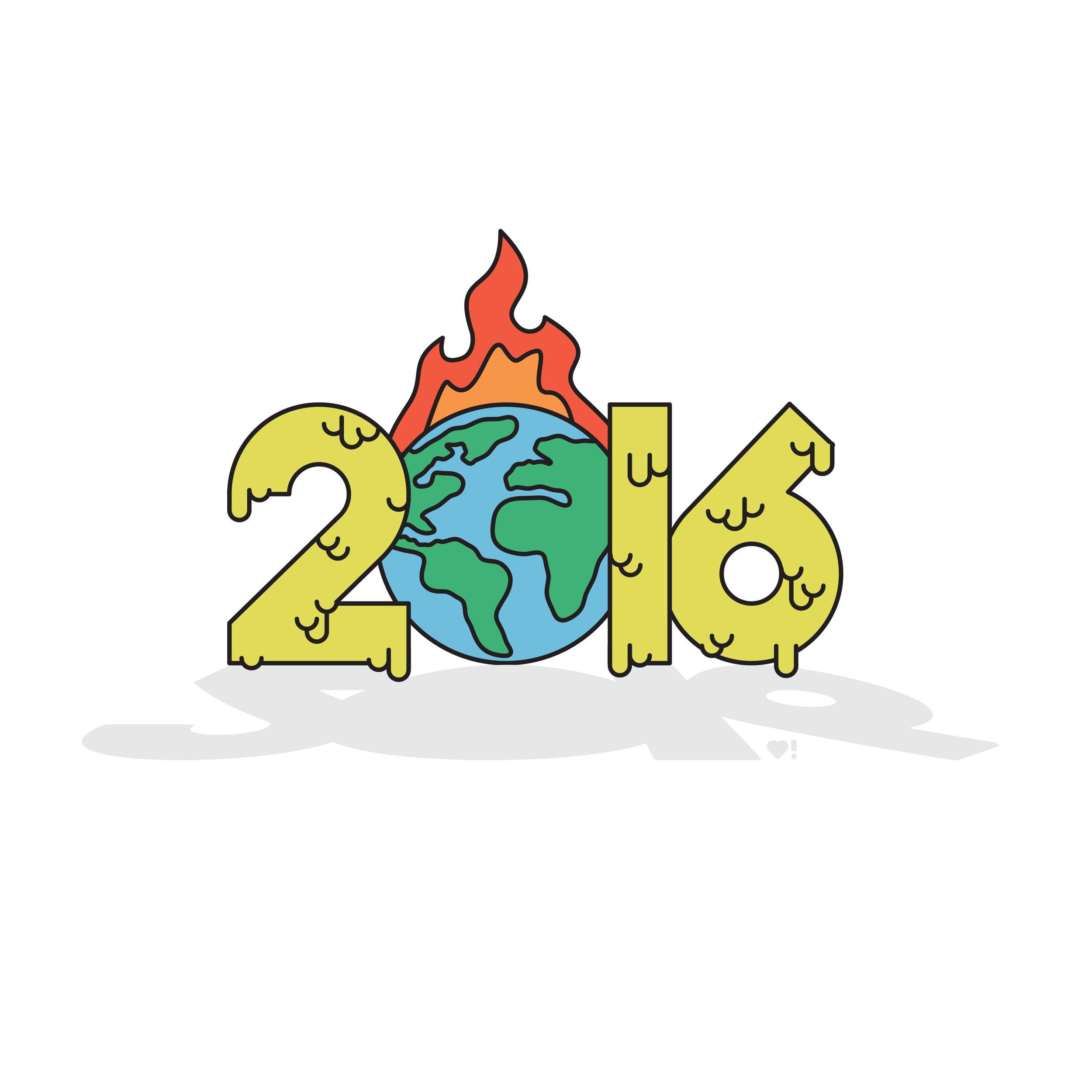 2016_Illustration.jpg