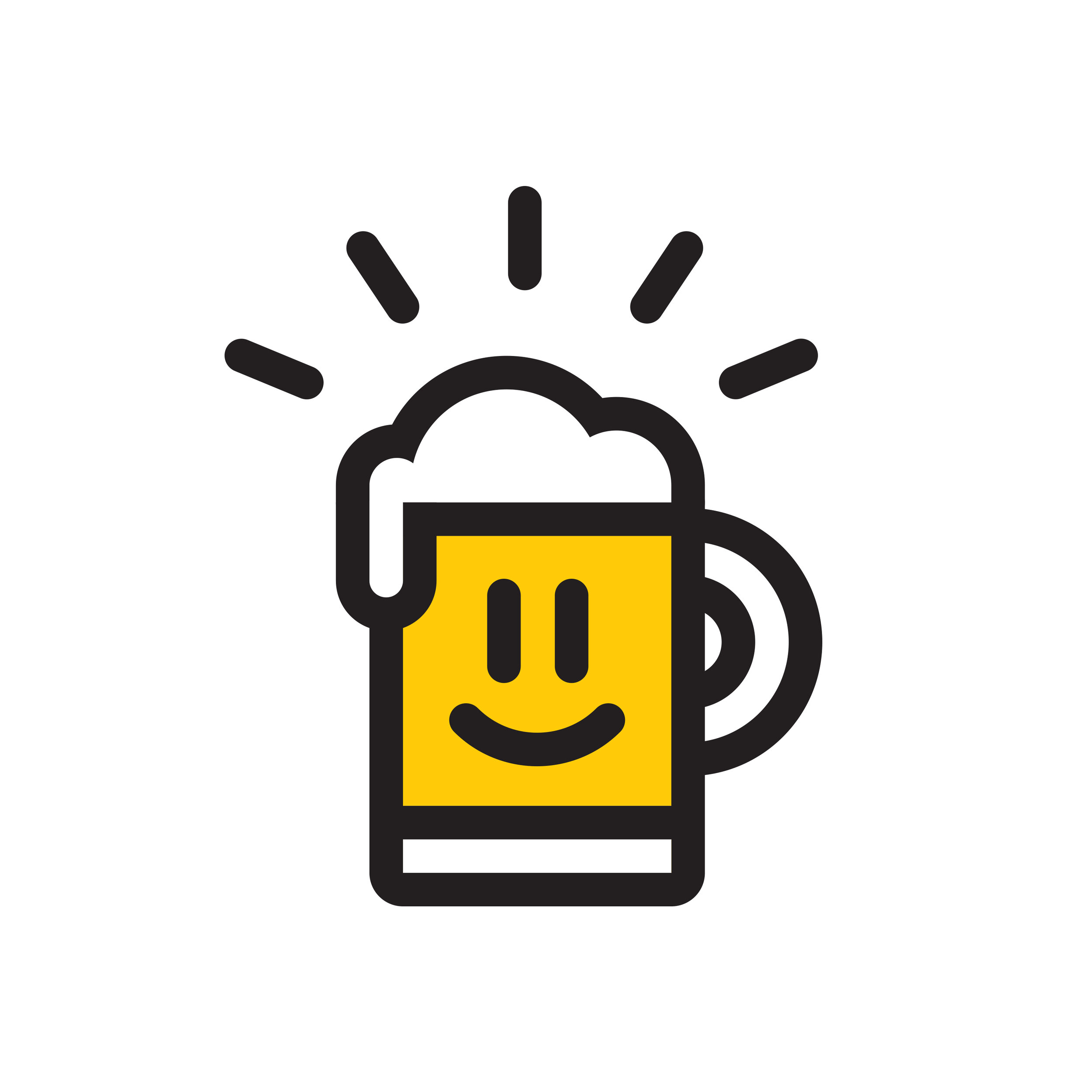 happy_beer_icon.jpg