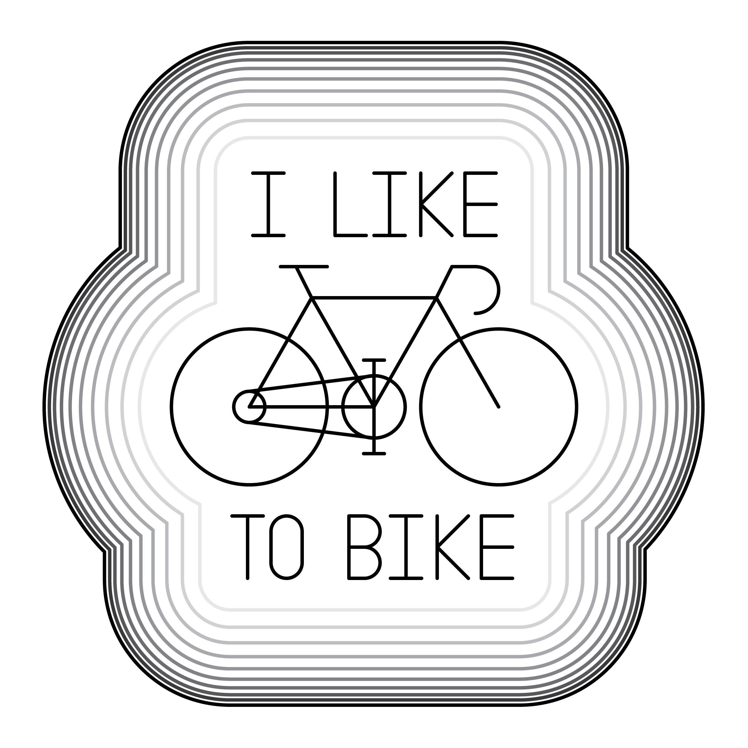 JTAD_Insta_015_bike.jpg