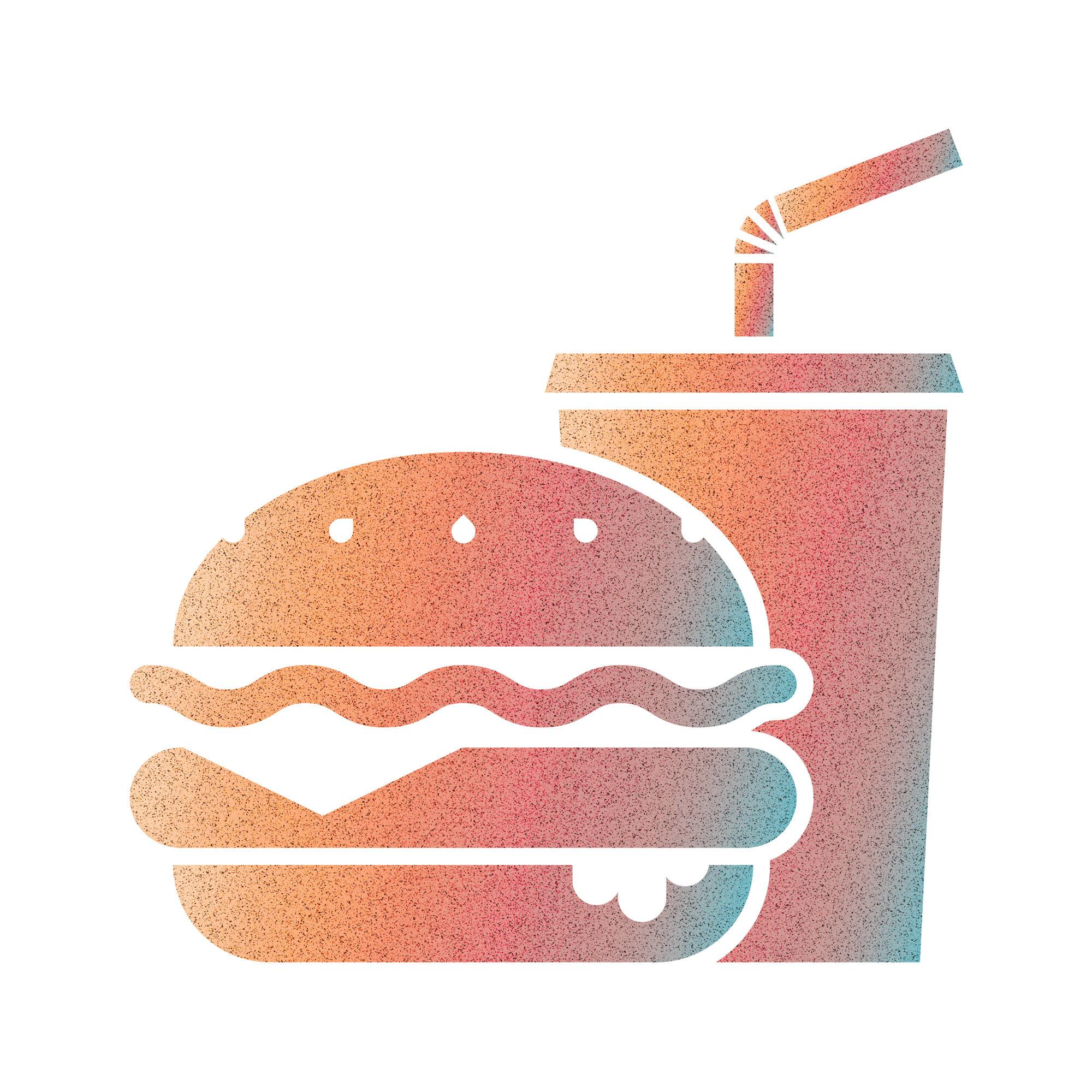 JTAD_Insta_014_food_and_drink.jpg