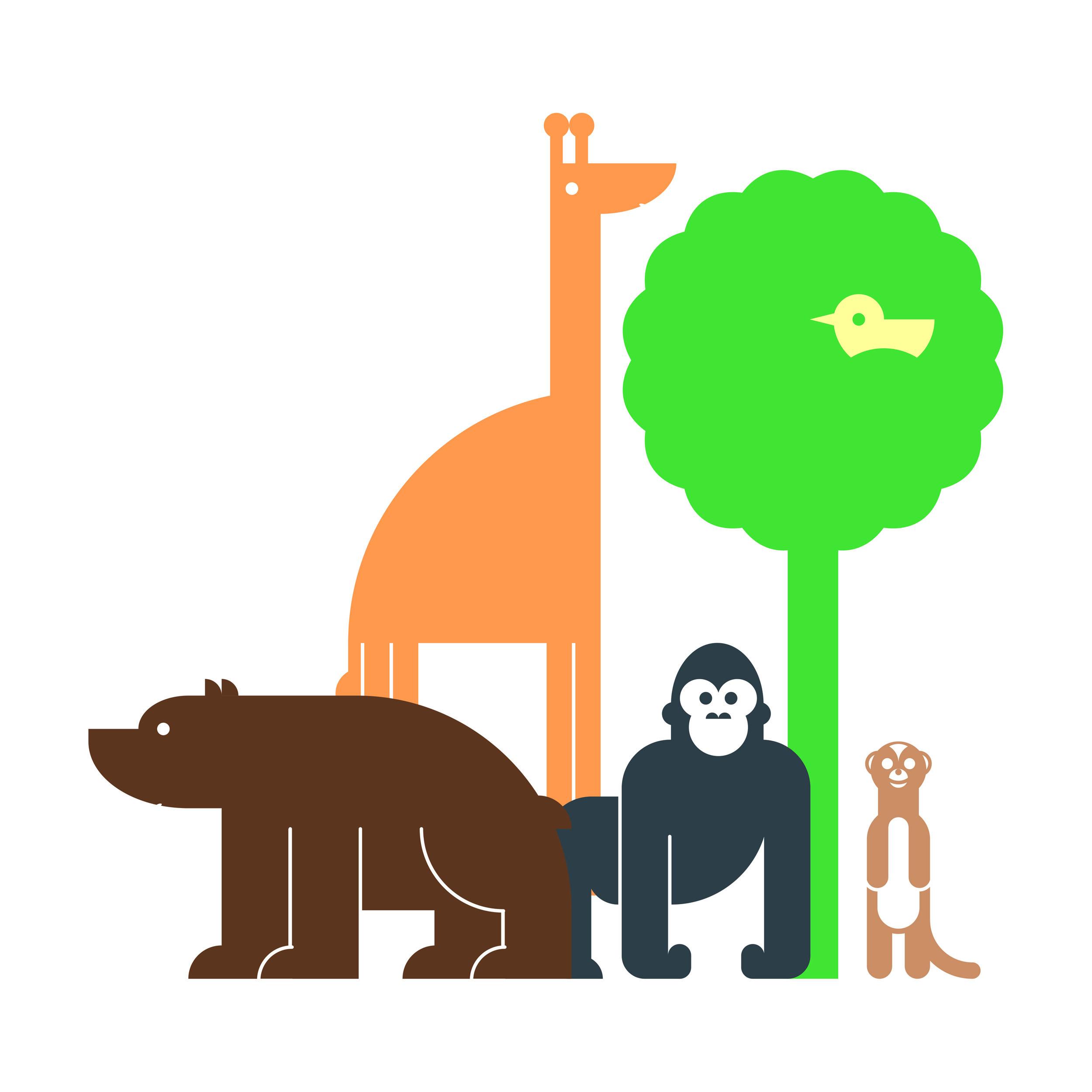 JTAD_zoo_animals.jpg