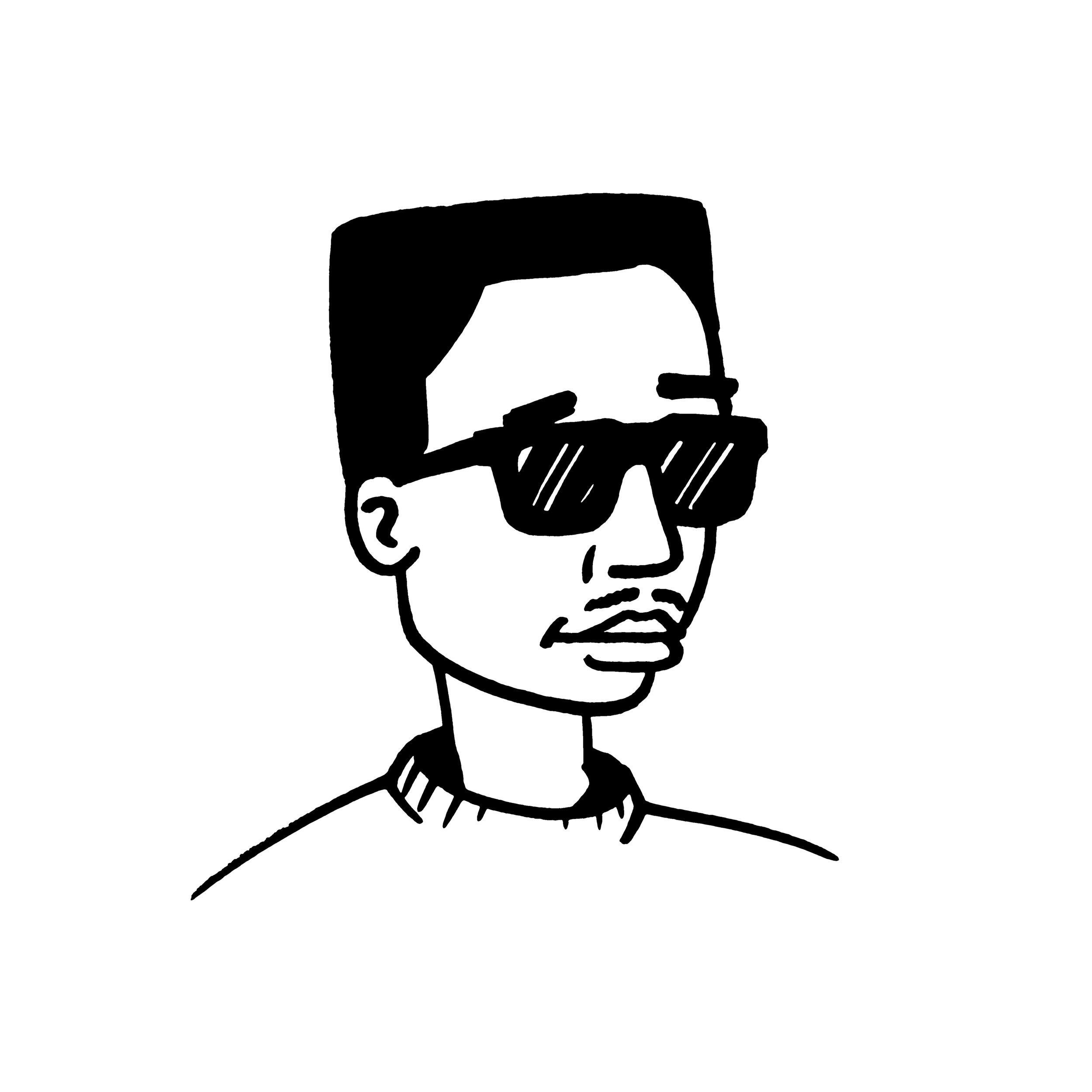 shades_guy.jpg