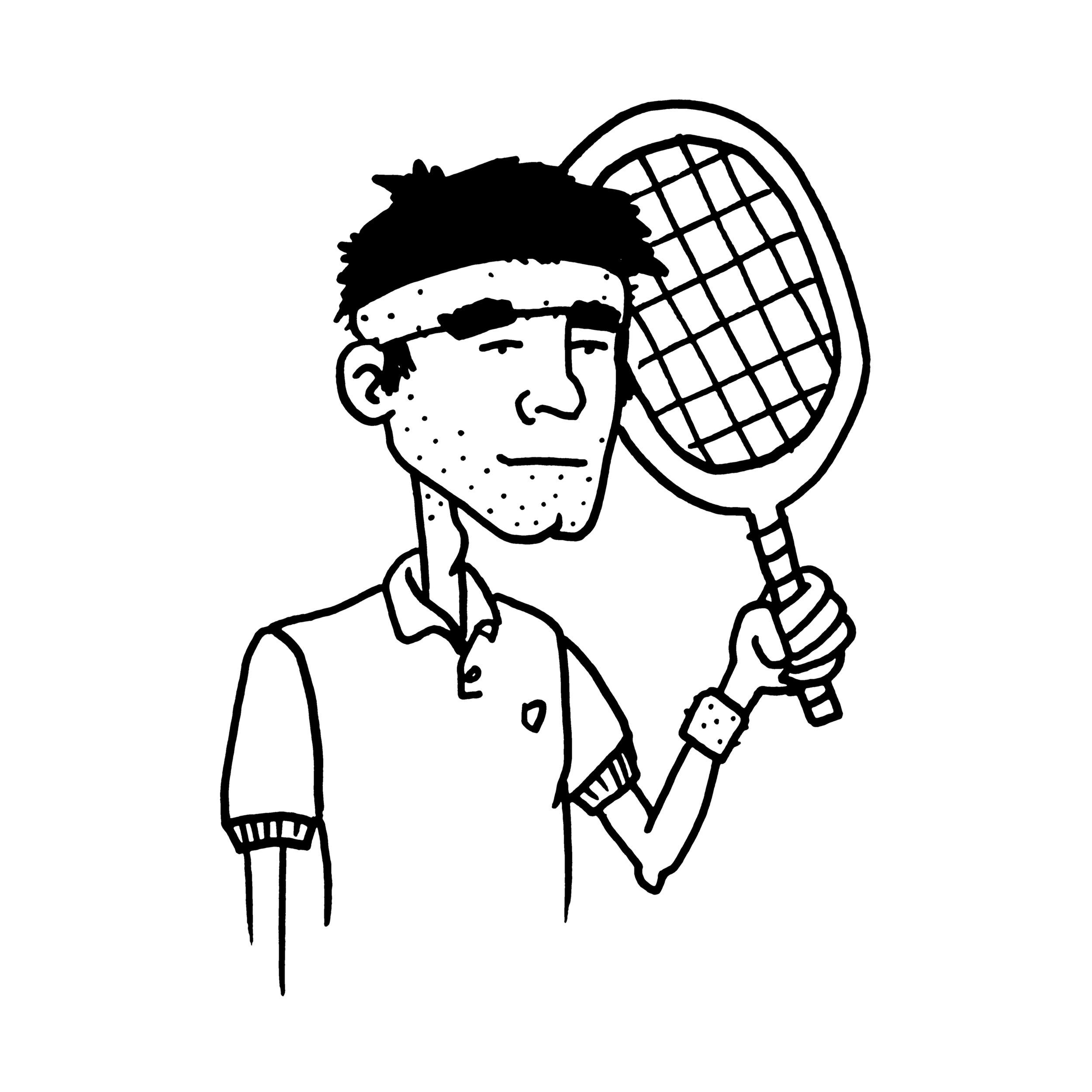 tennis_guy.jpg