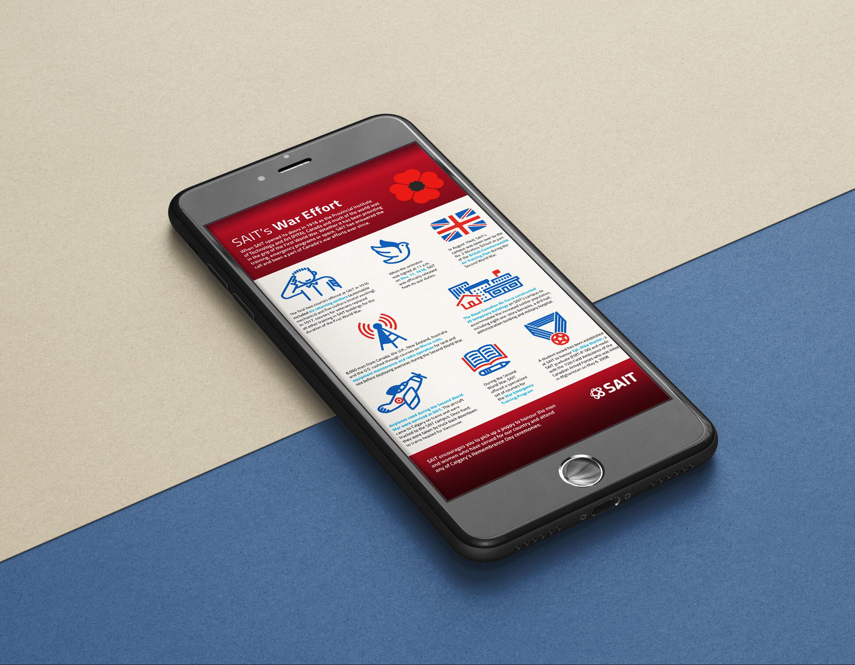 03 SAIT Remembrance phone .jpg