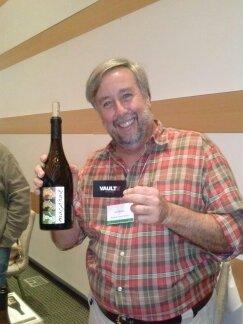 Sonoma Wine Guy - Jim.jpg
