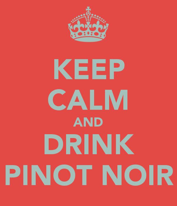Pinot Noir_Keep Calm.png