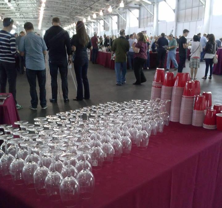 Family Winemakers_inside__2011.jpg