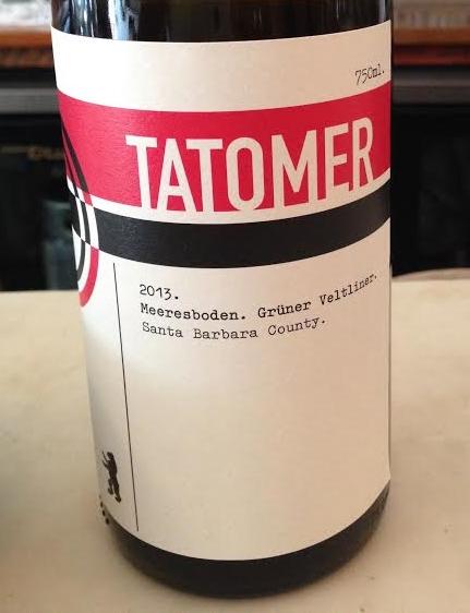 Tatomer - Gruner Veltliner.jpg
