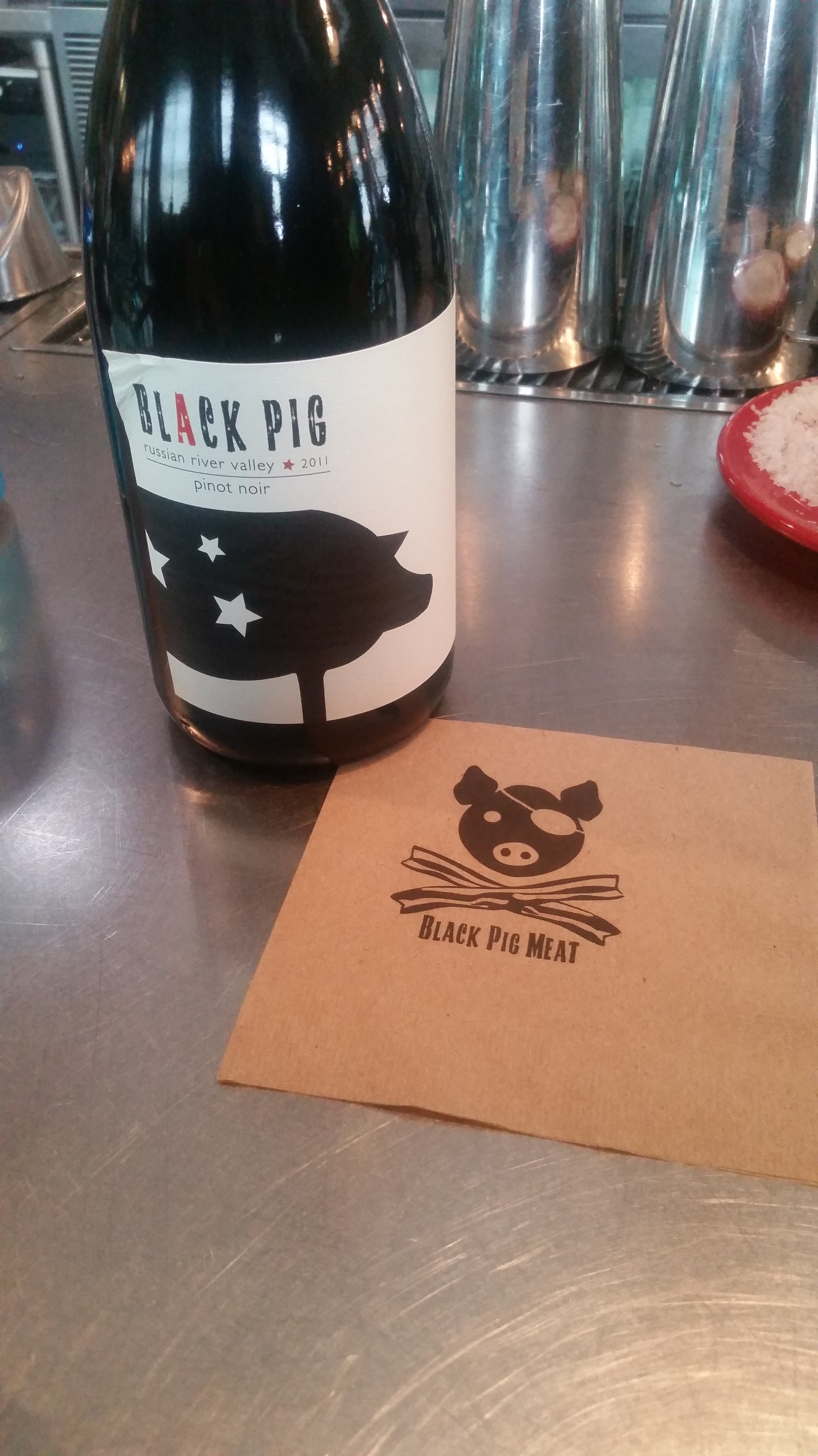 Black Pig wine at Zazu.jpg