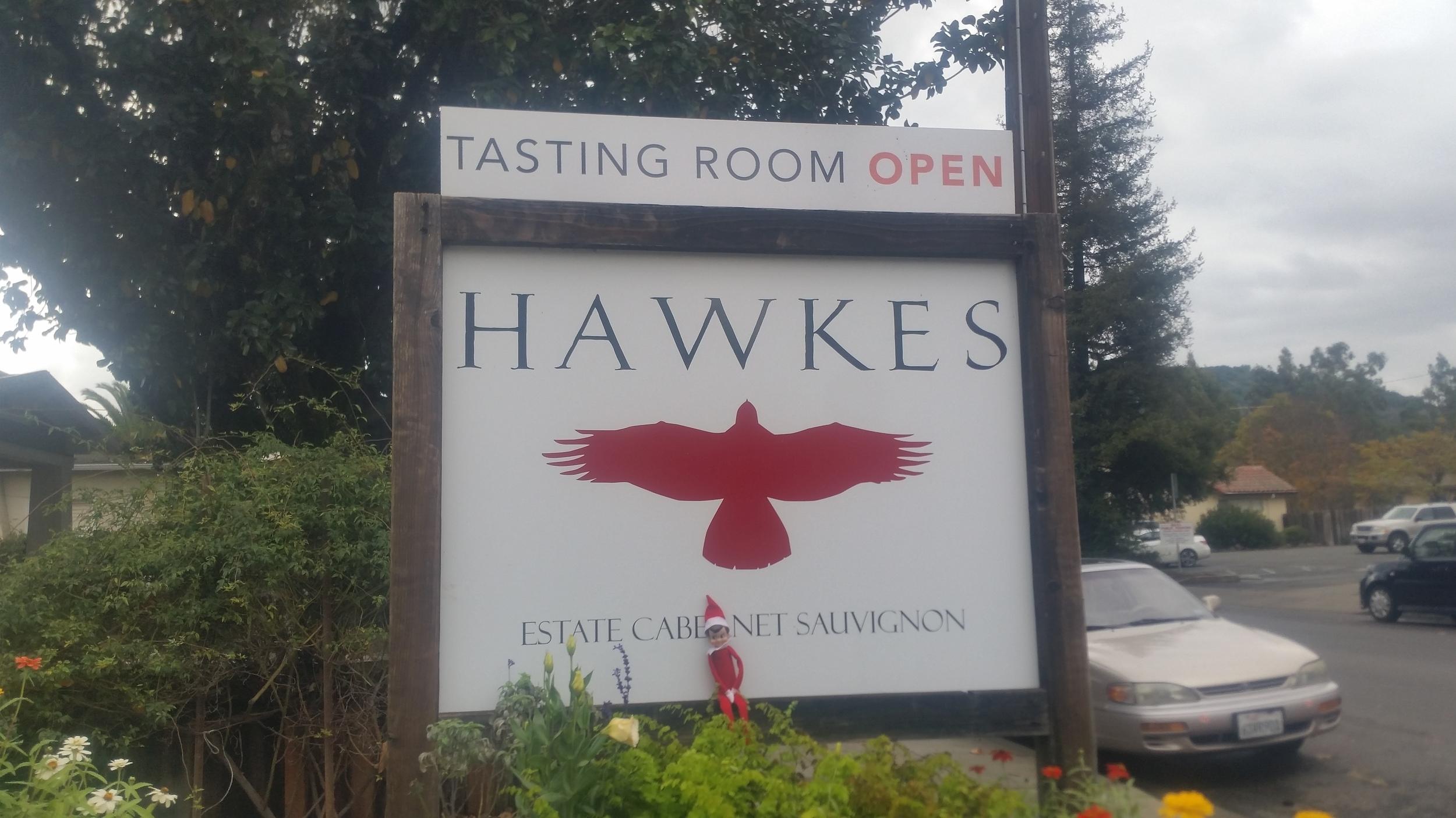 Hawkes sign.jpg