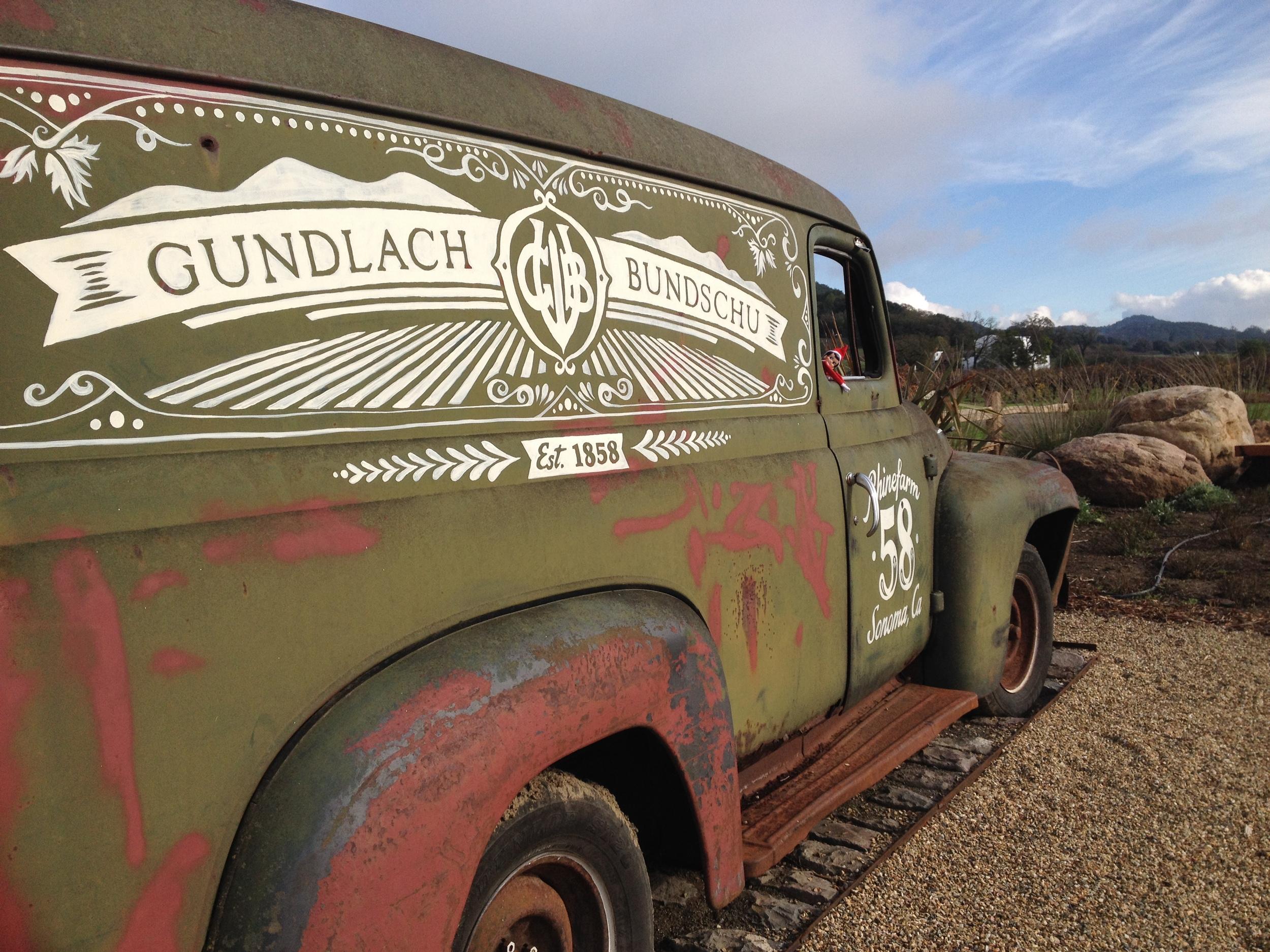 Gundlach Bundschu truck.jpeg
