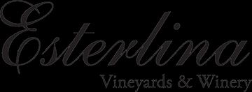 Esterlina logo | VAULT29