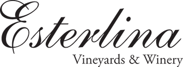 Esterlina Vineyards | VAULT29 | wine
