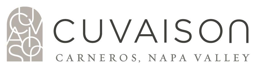Cuvaison Napa Valley | VAULT29 | wine