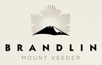 Brandlin Vineyards | VAULT29 | wine