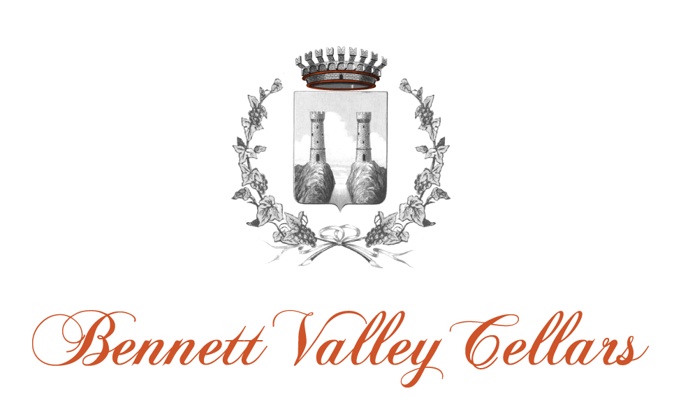 Bennett Valley Cellars | VAULT29