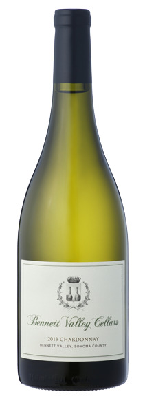 Bennett Valley Cellars Chardonnay | VAULT29